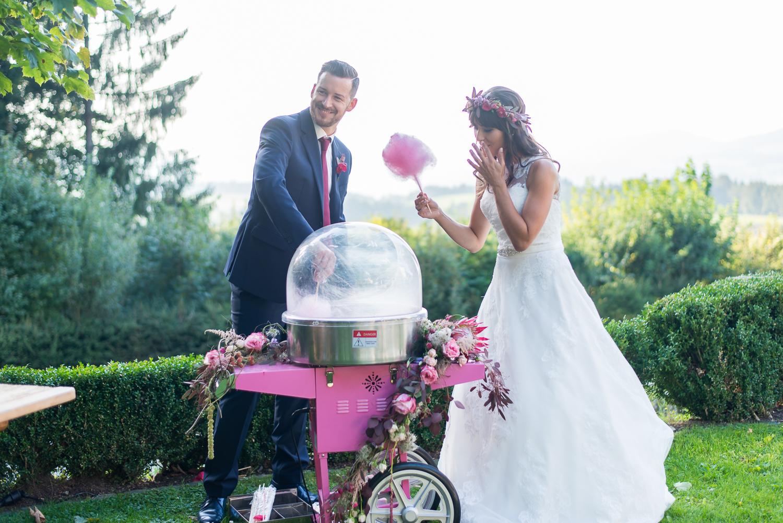 Constantin_Wedding_Photography-217.jpg