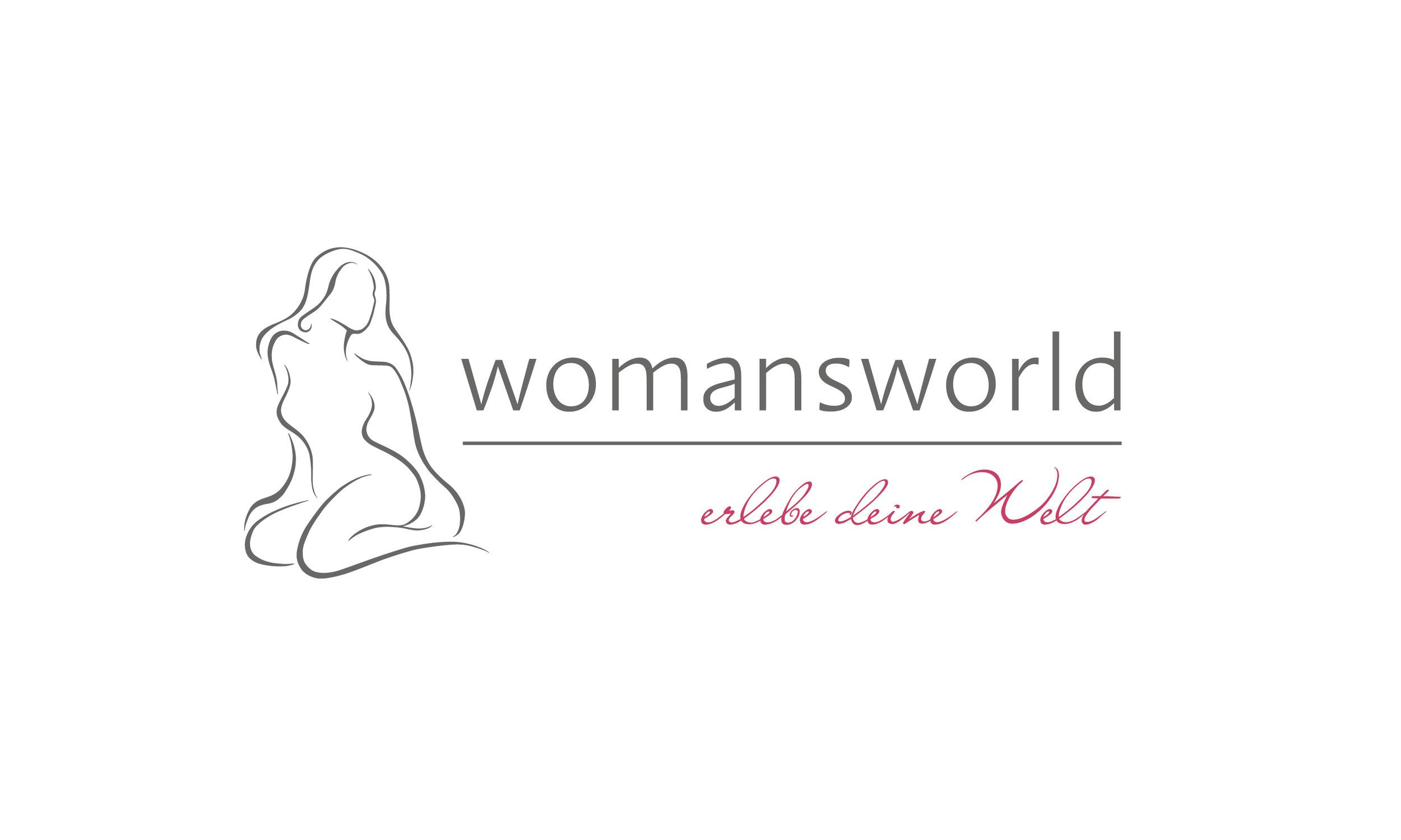 Womansworld Make Up