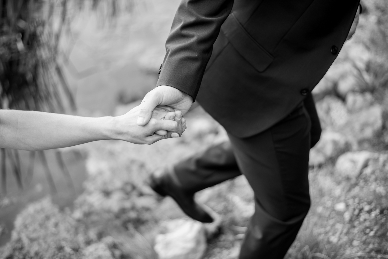 Constantin_Wedding_Photography-232.jpg