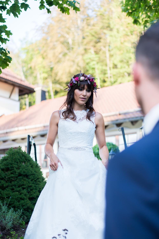 Constantin_Wedding_Photography-226.jpg