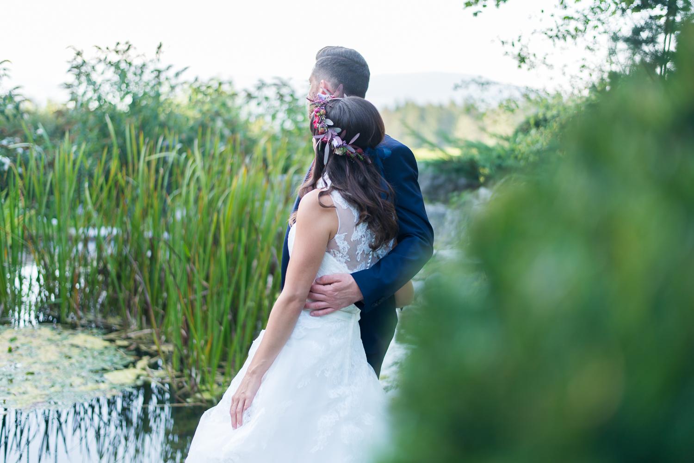 Constantin_Wedding_Photography-227.jpg