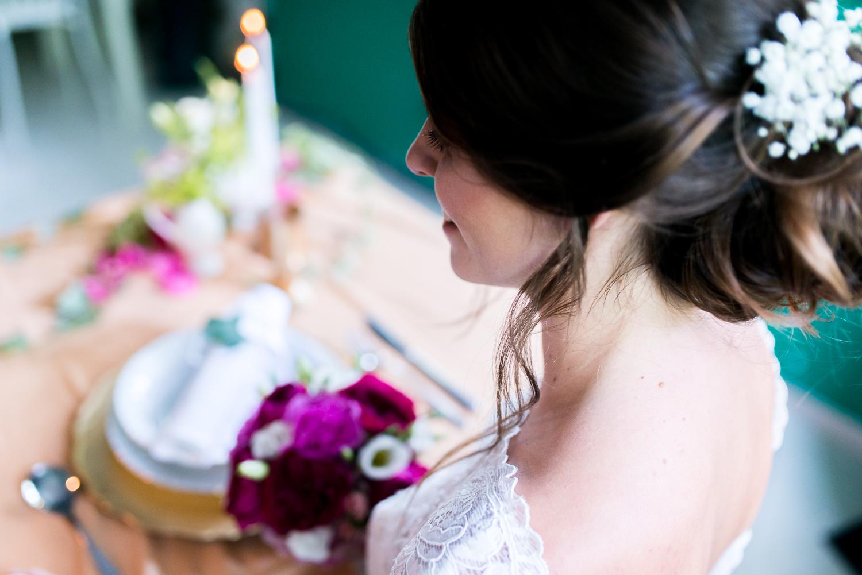 Constantin_Wedding_Photography-40.jpg