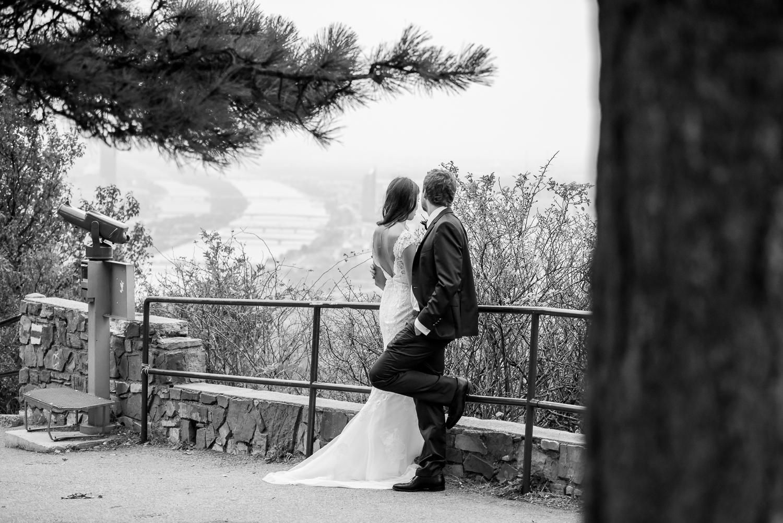 Constantin_Wedding_Photography-152.jpg