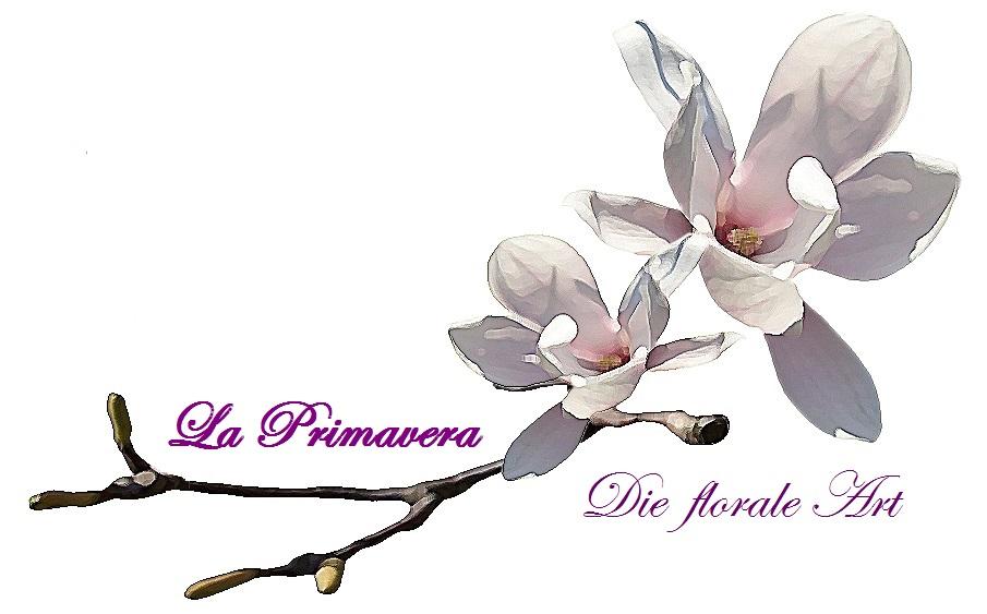 La Primavera_Logo.jpg