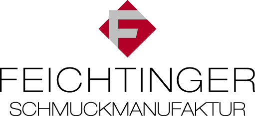 Schmuck_Feichtinger_Manufaktur_Logo_4c.jpg