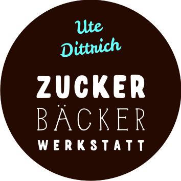Zuckerbäckerwerkstatt_Ute-Dittrich_30mm_300dpi.jpg