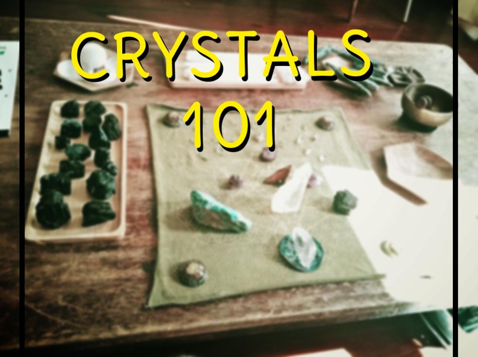 Crystal Worshop.jpg