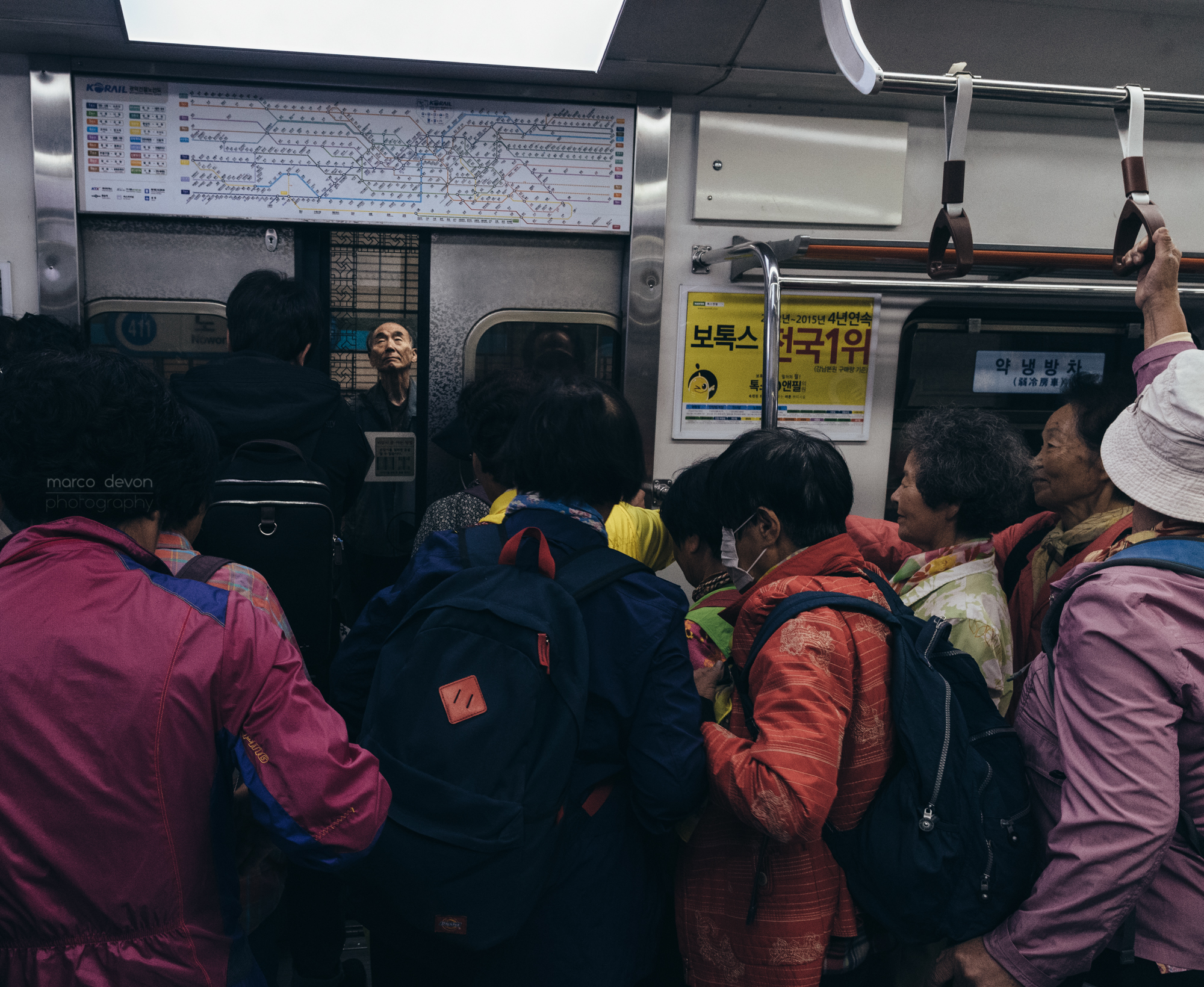 Seoul photographer 02