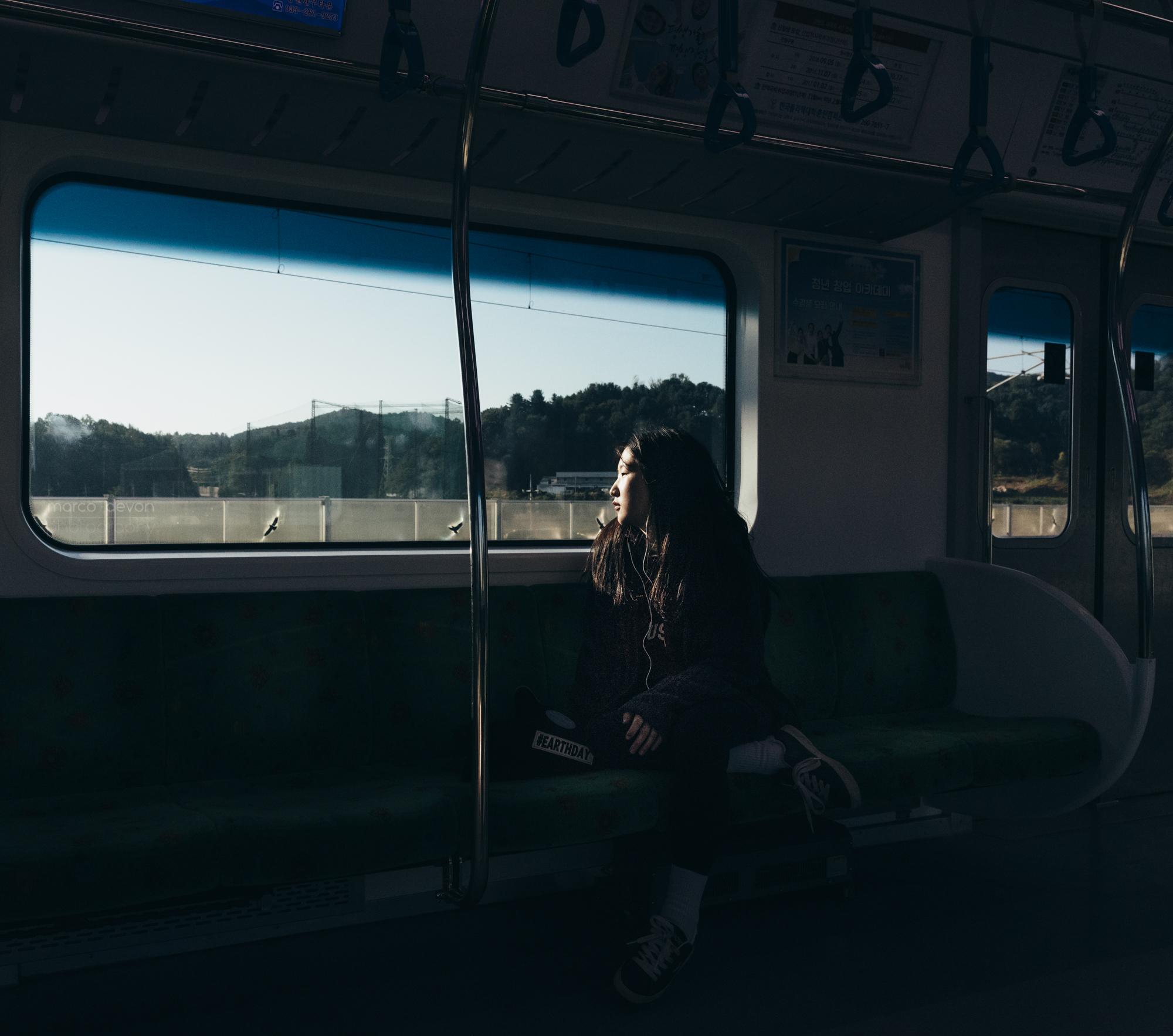 Seoul photographer 08