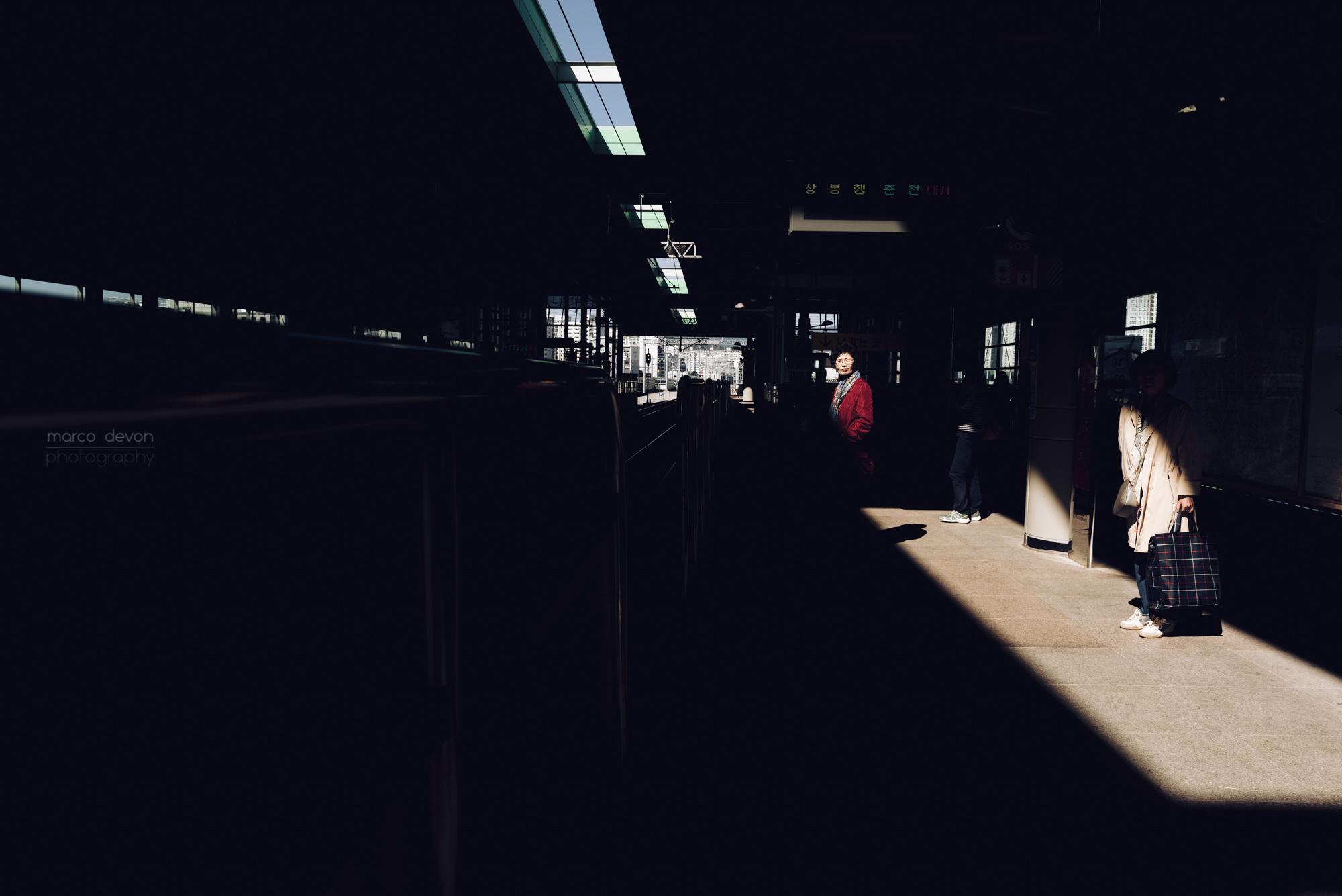 Seoul photographer 13