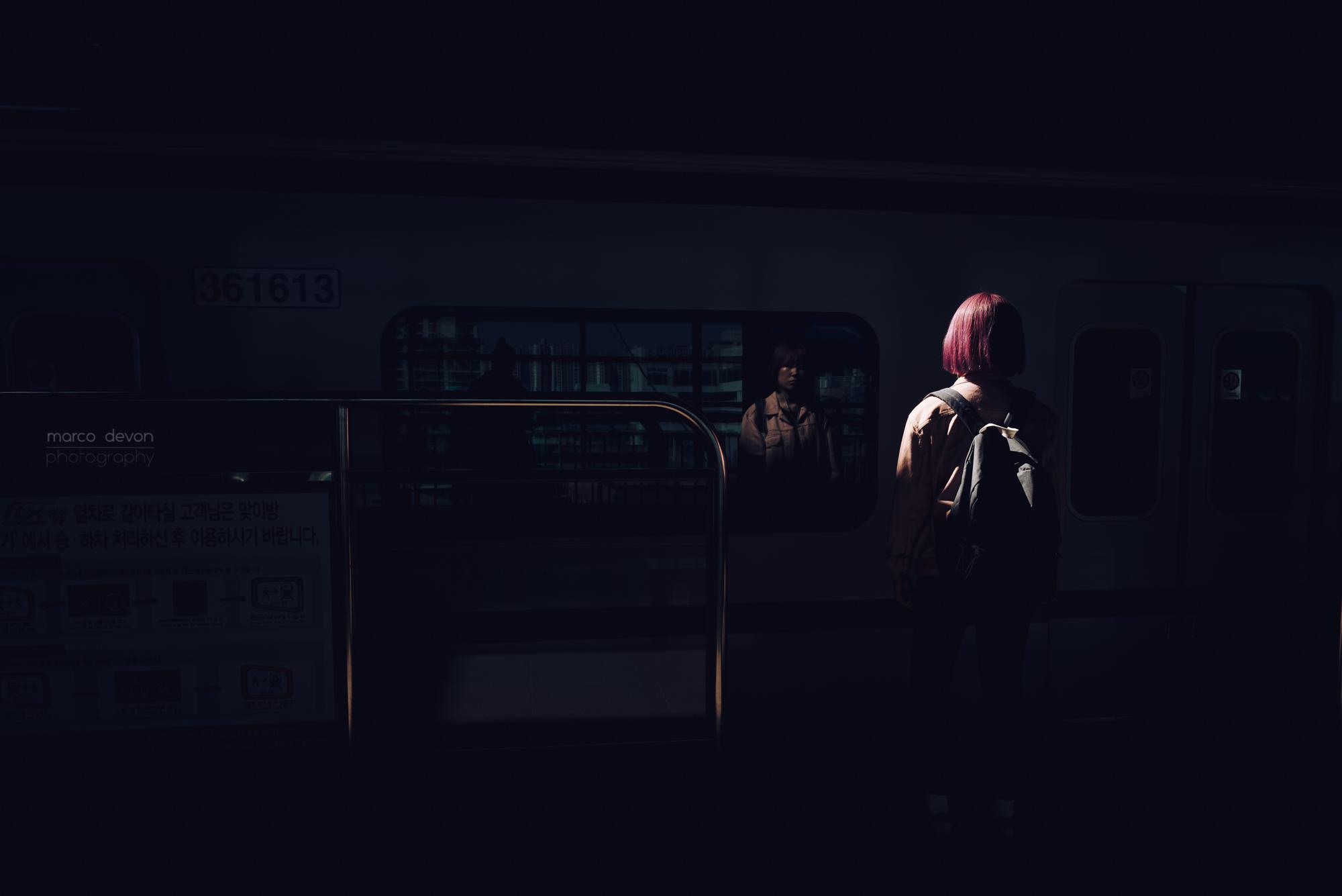 Seoul photographer 14