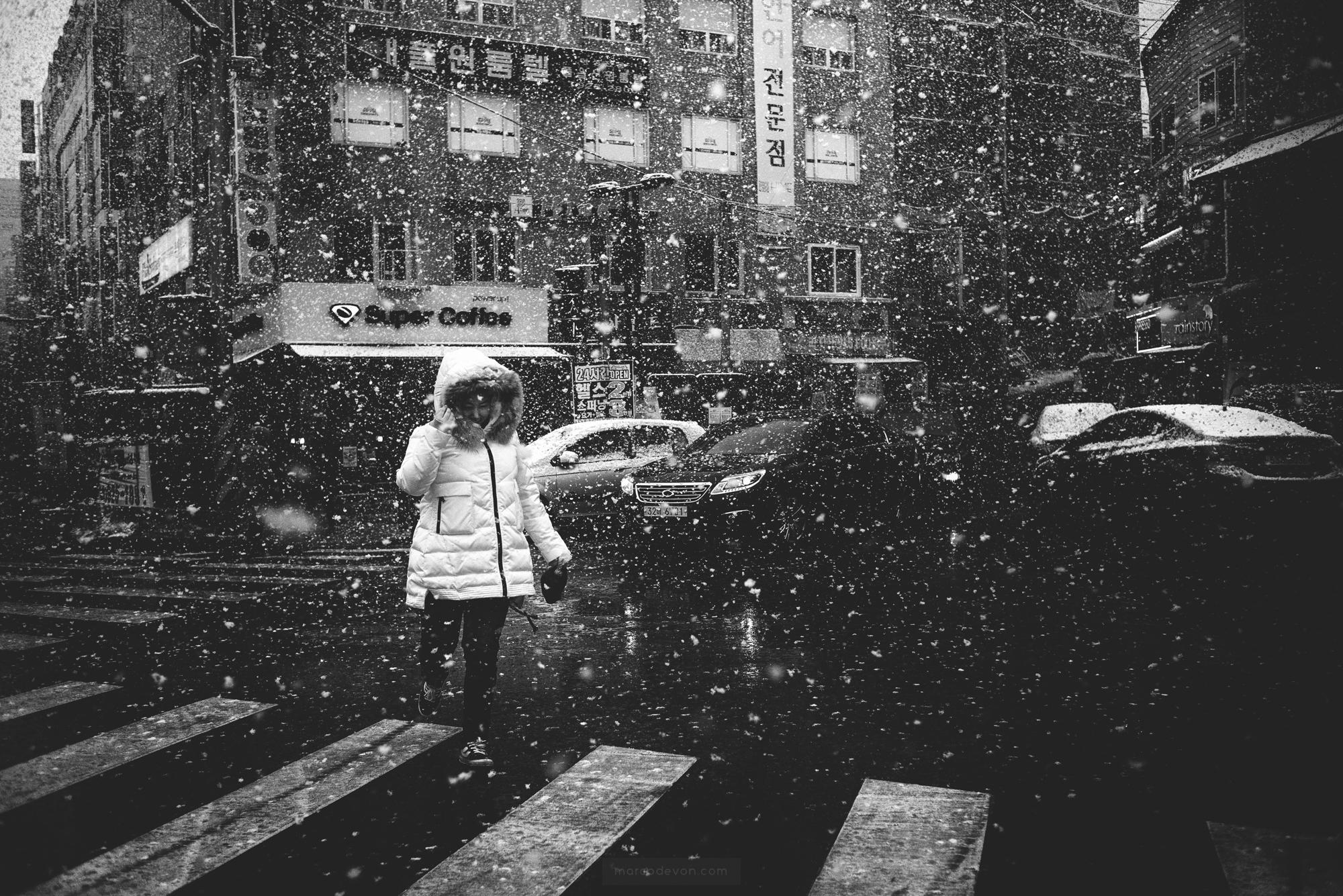 seoul photographer 1