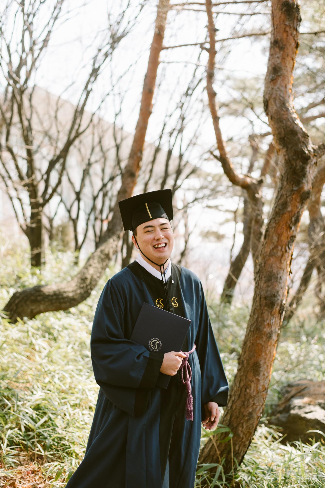 seoul photographer 05