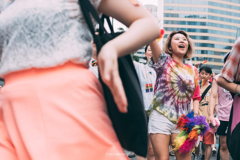 seoul pride photographer 13