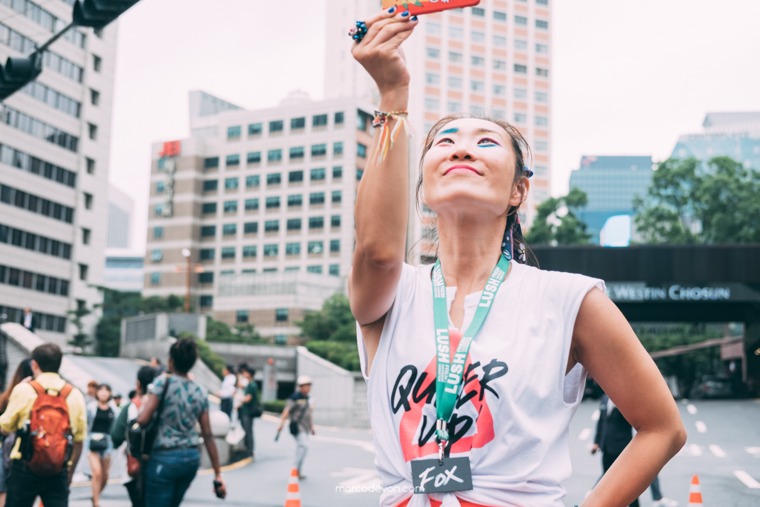 seoul pride photographer 19