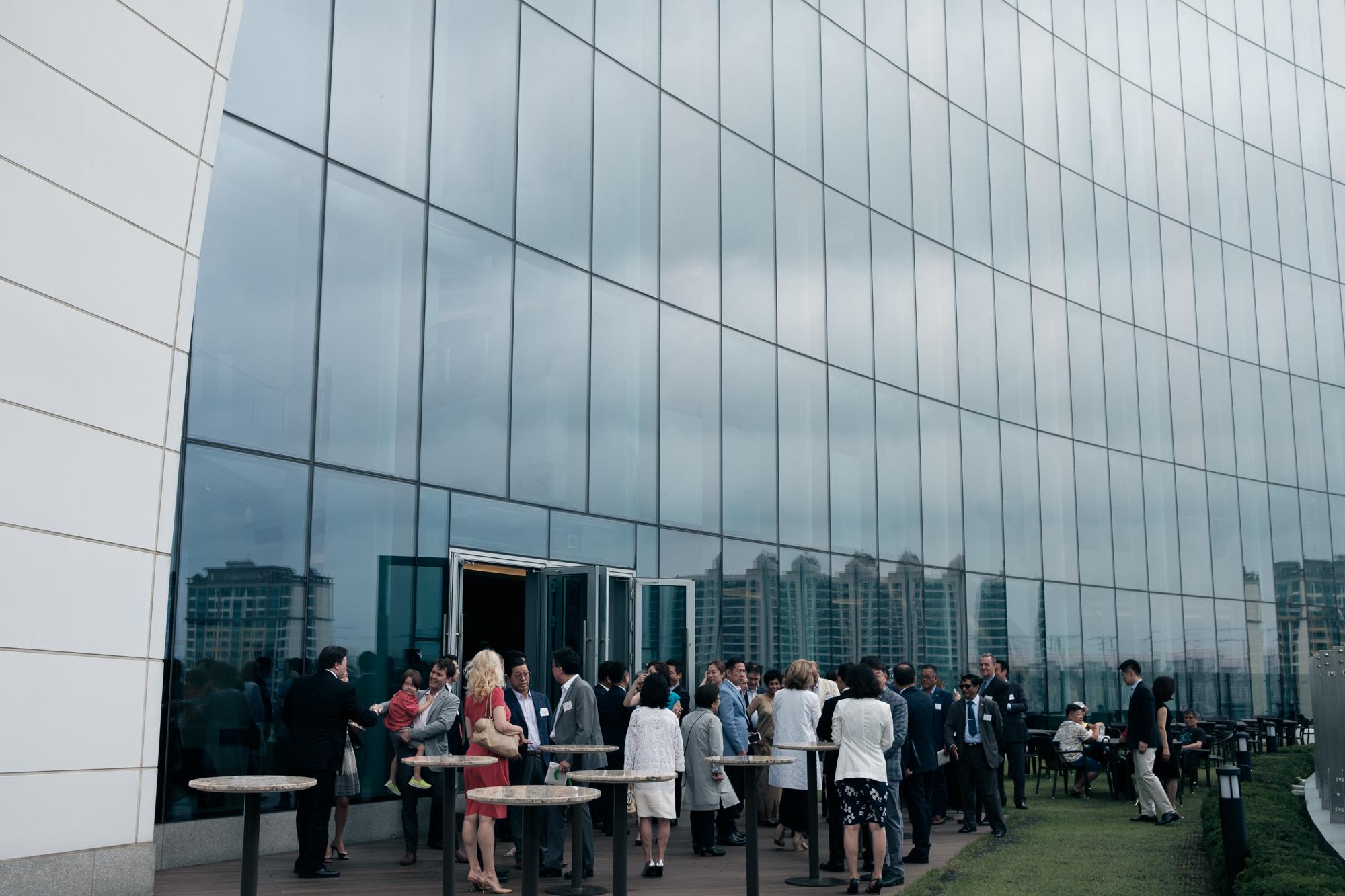 seoul event photographer 06