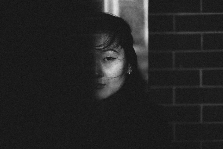 Seoul Portrait Photographer 01