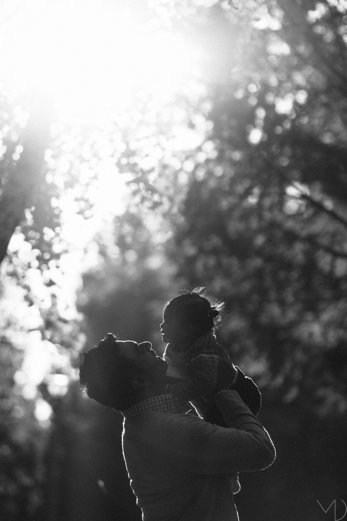 Taken at a family photography session here in Seoul.