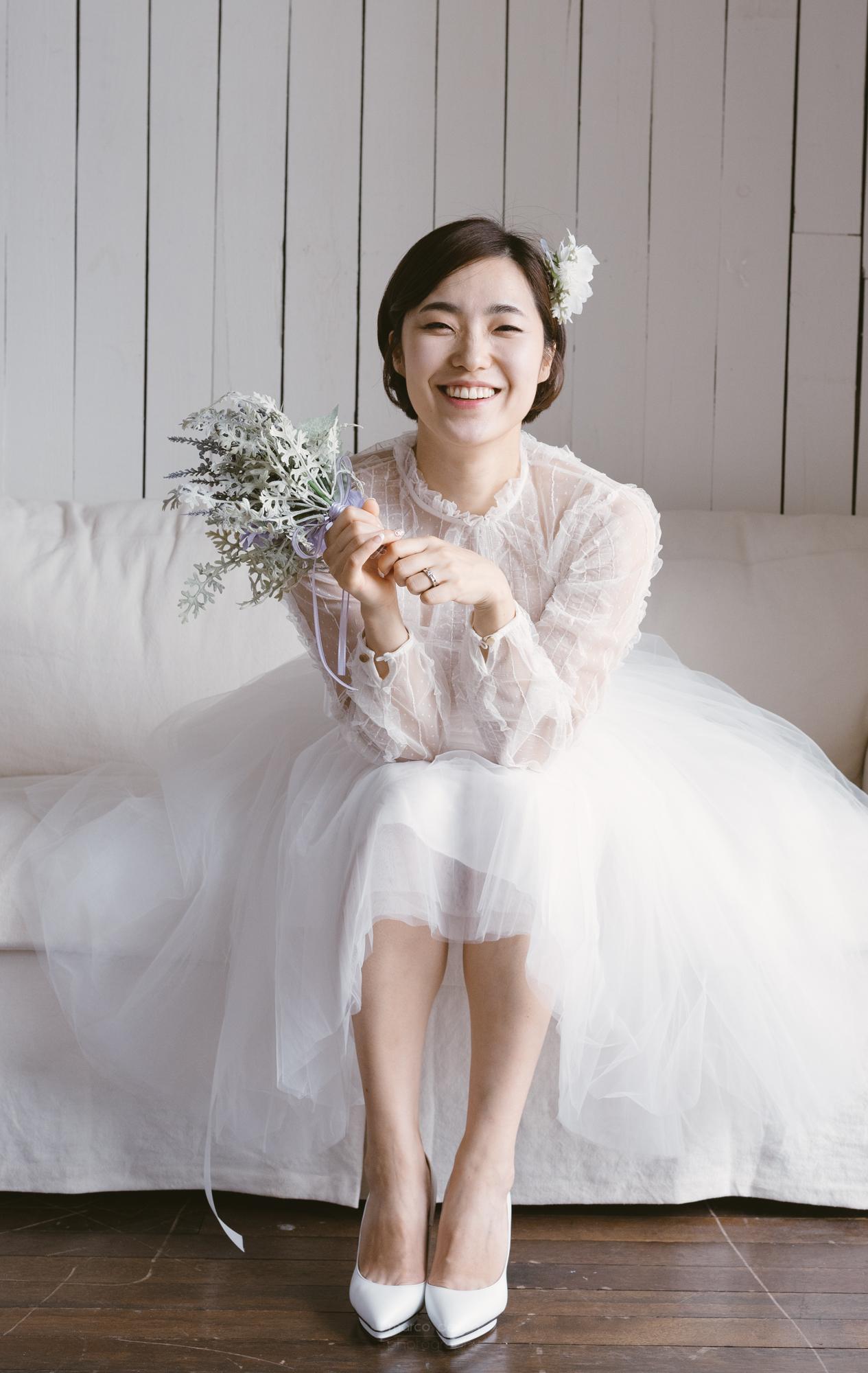 South Korea Seoul Engagement Photographer.jpg