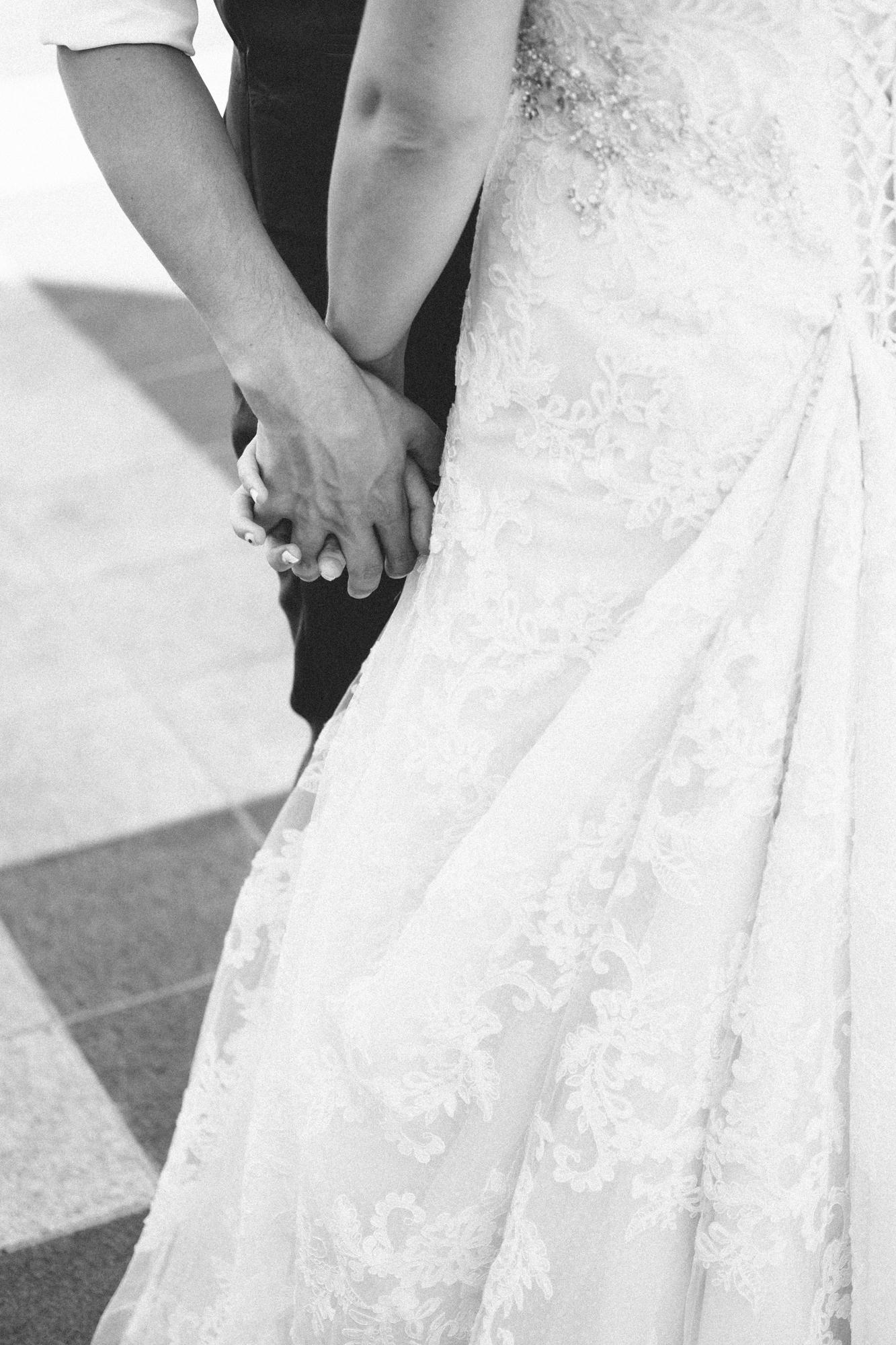 Seoul & South Korea Wedding Photographer (6).jpg