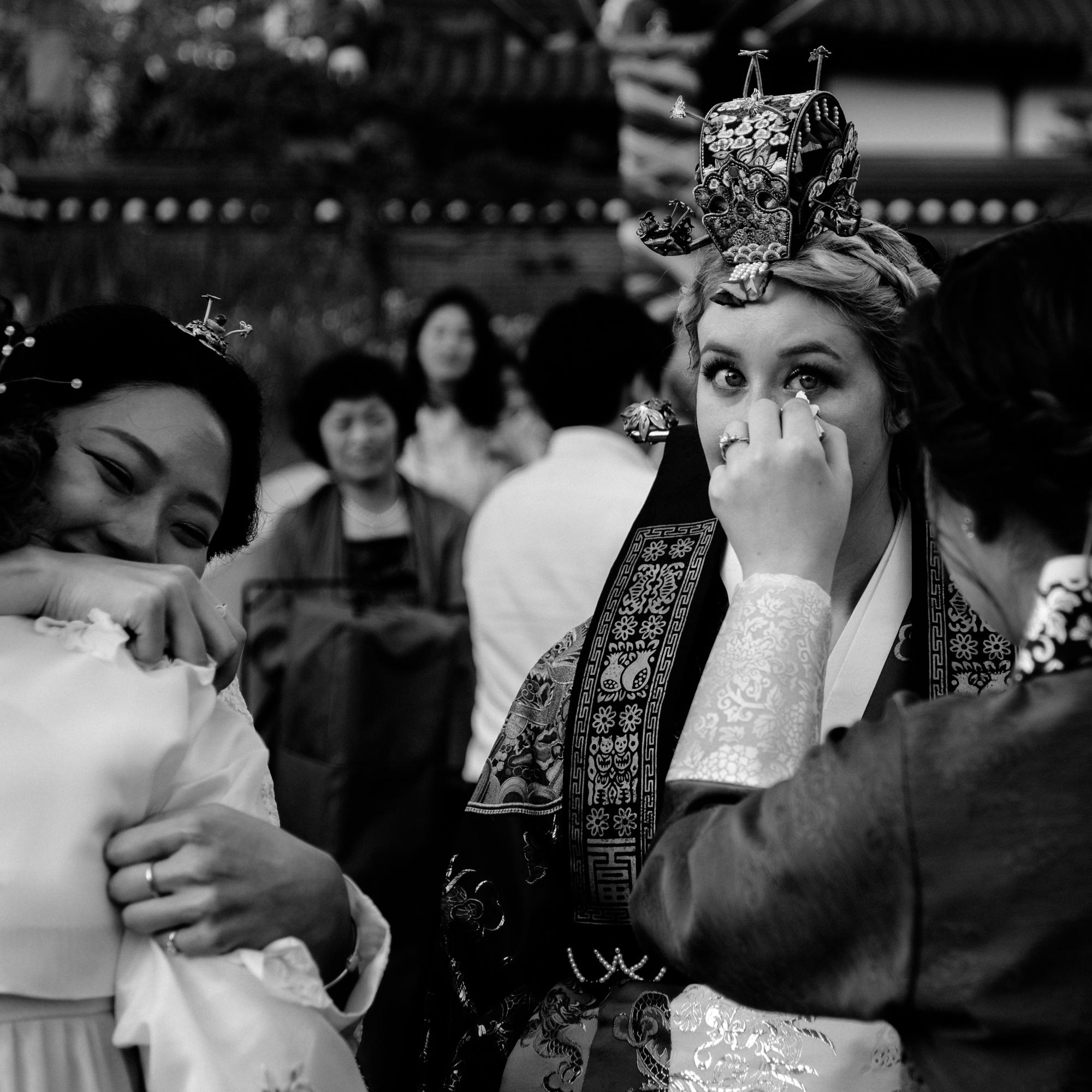 Seoul & South Korea Wedding Photographer (9).jpg