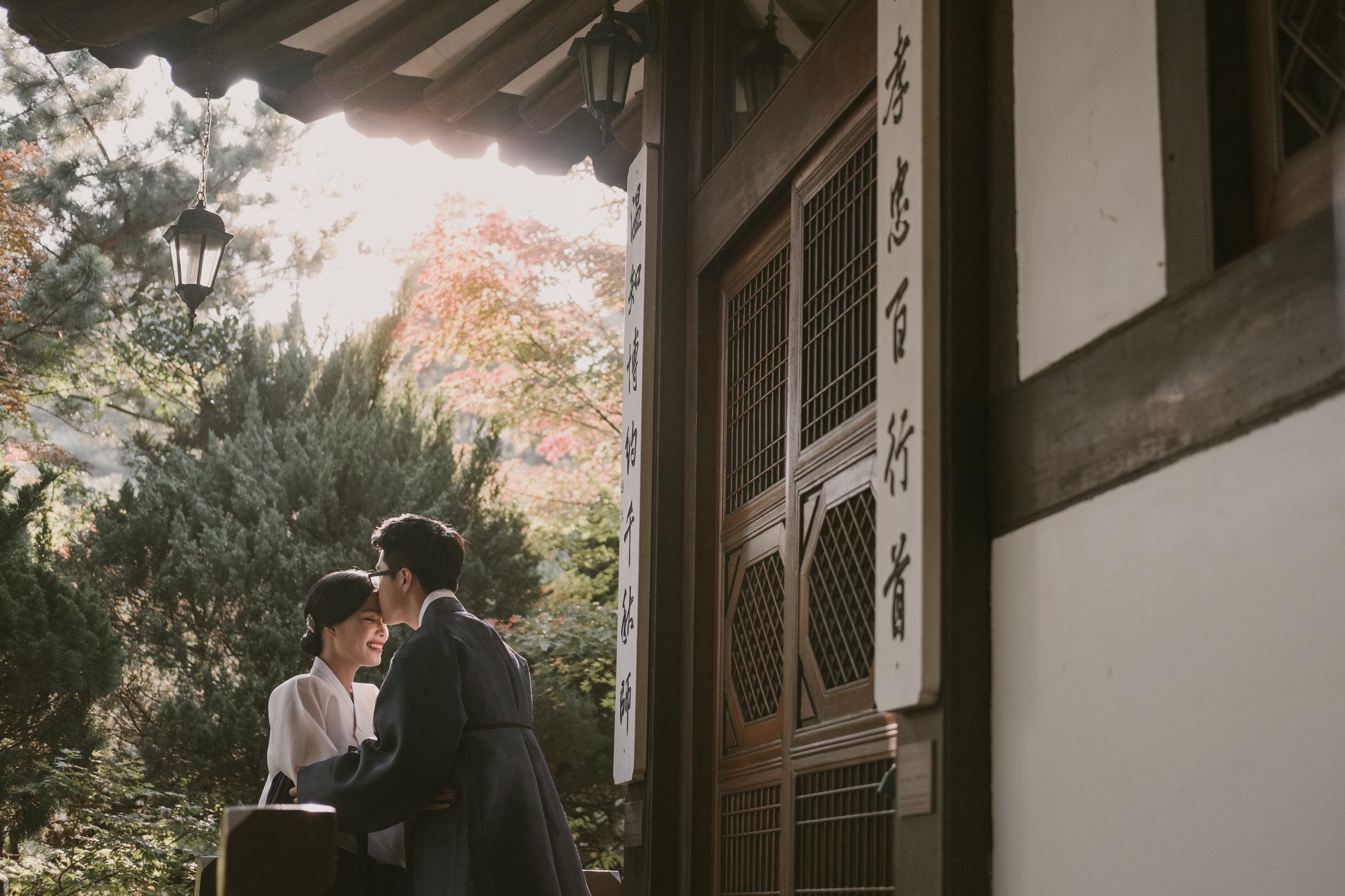 Seoul & South Korea wedding photographer (8).jpg