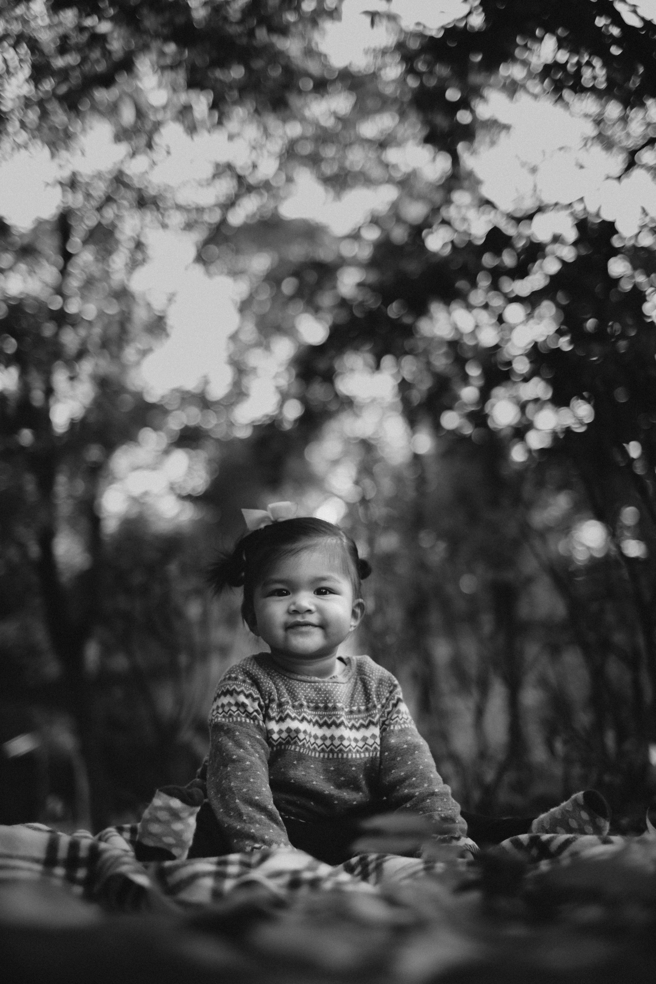 seoul & south korea family photographer 02