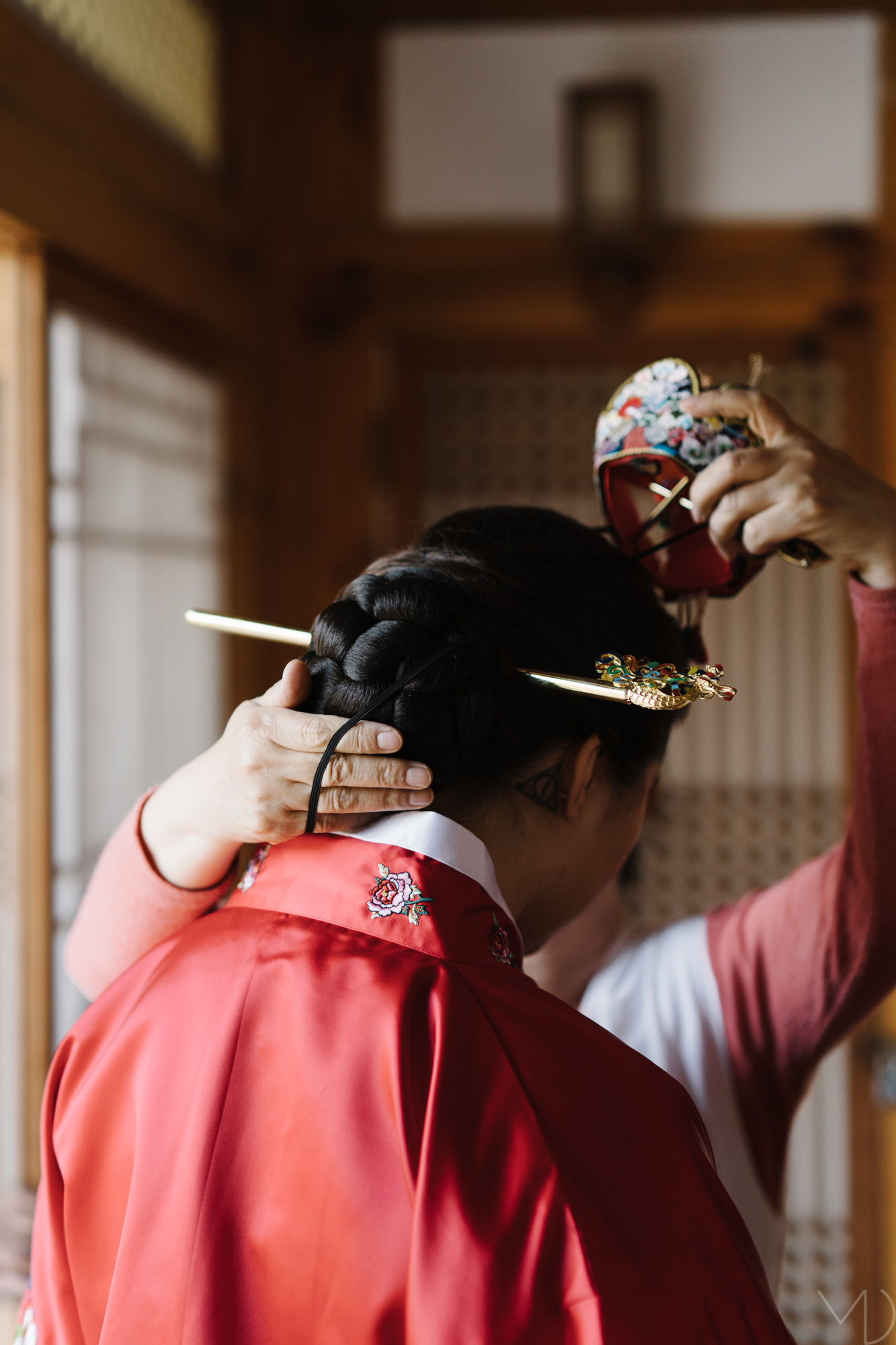 Seoul South Korea Wedding photographer (14).JPG