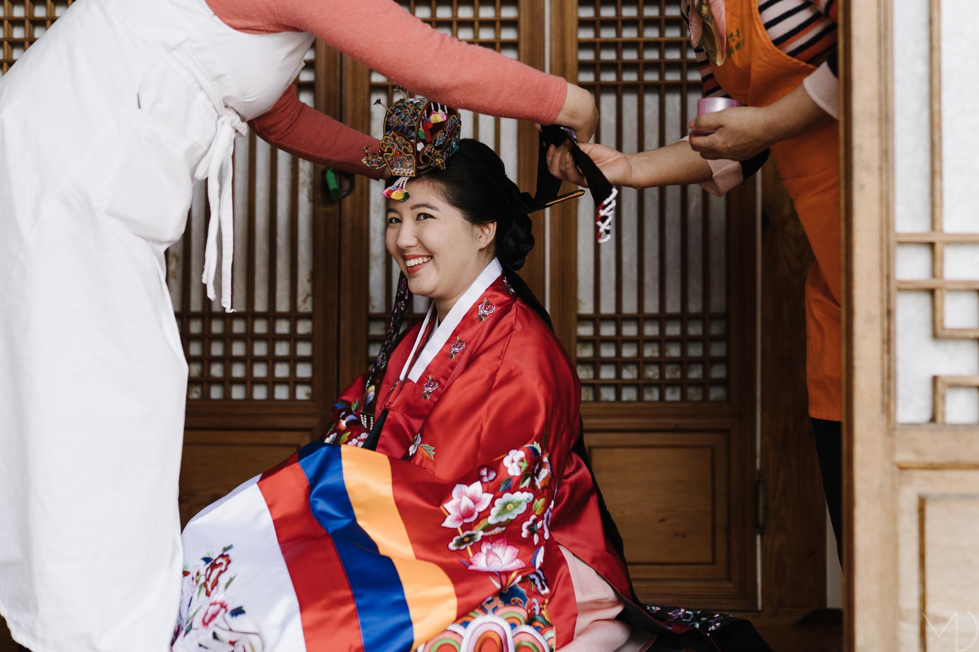 Seoul South Korea Wedding photographer (16).JPG