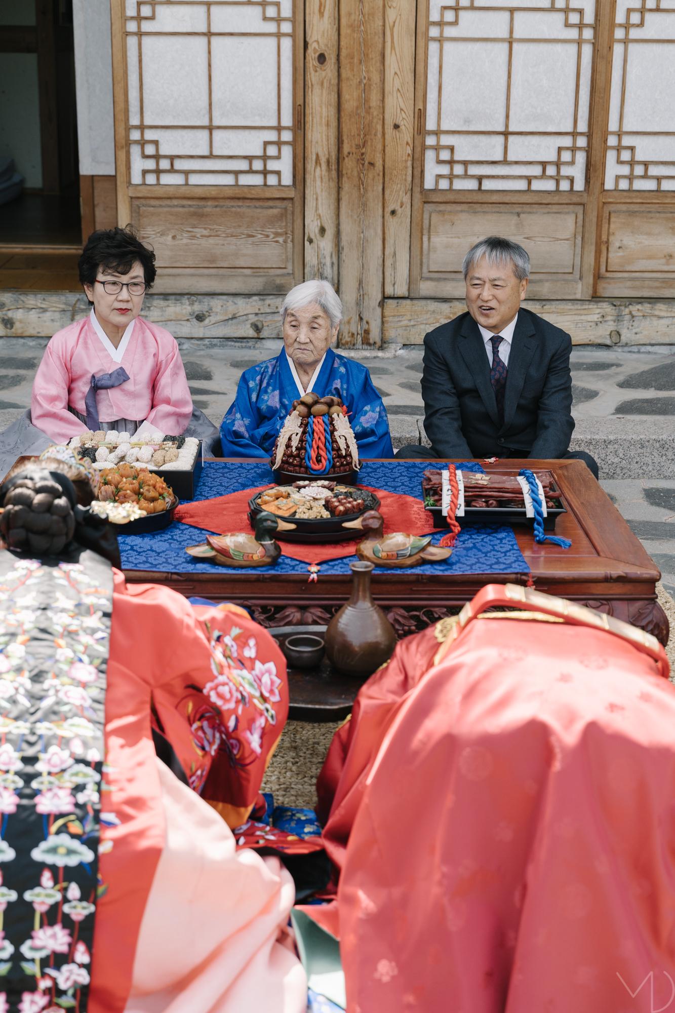Seoul South Korea Wedding photographer (20).JPG