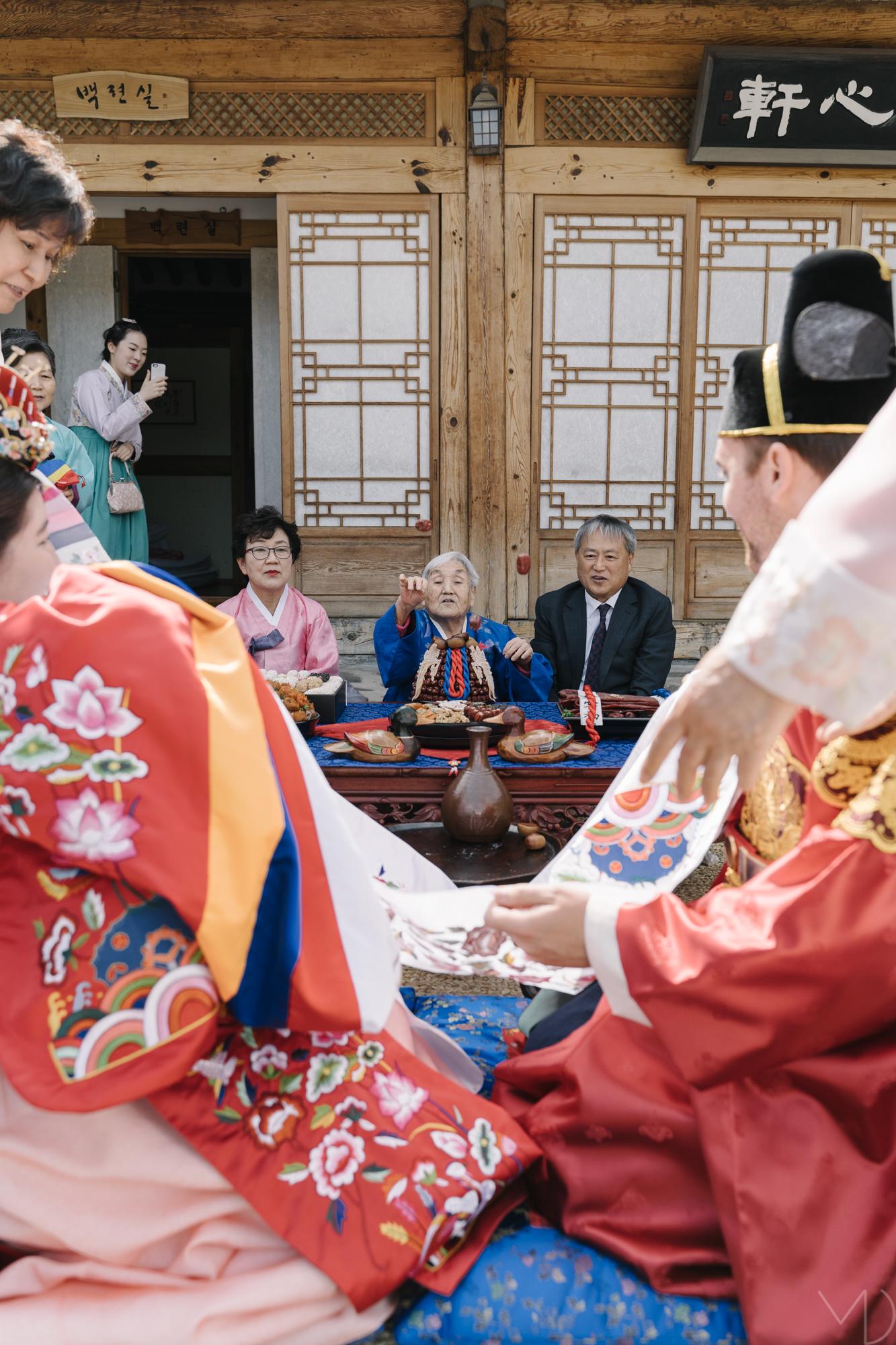 Seoul South Korea Wedding photographer (23).JPG