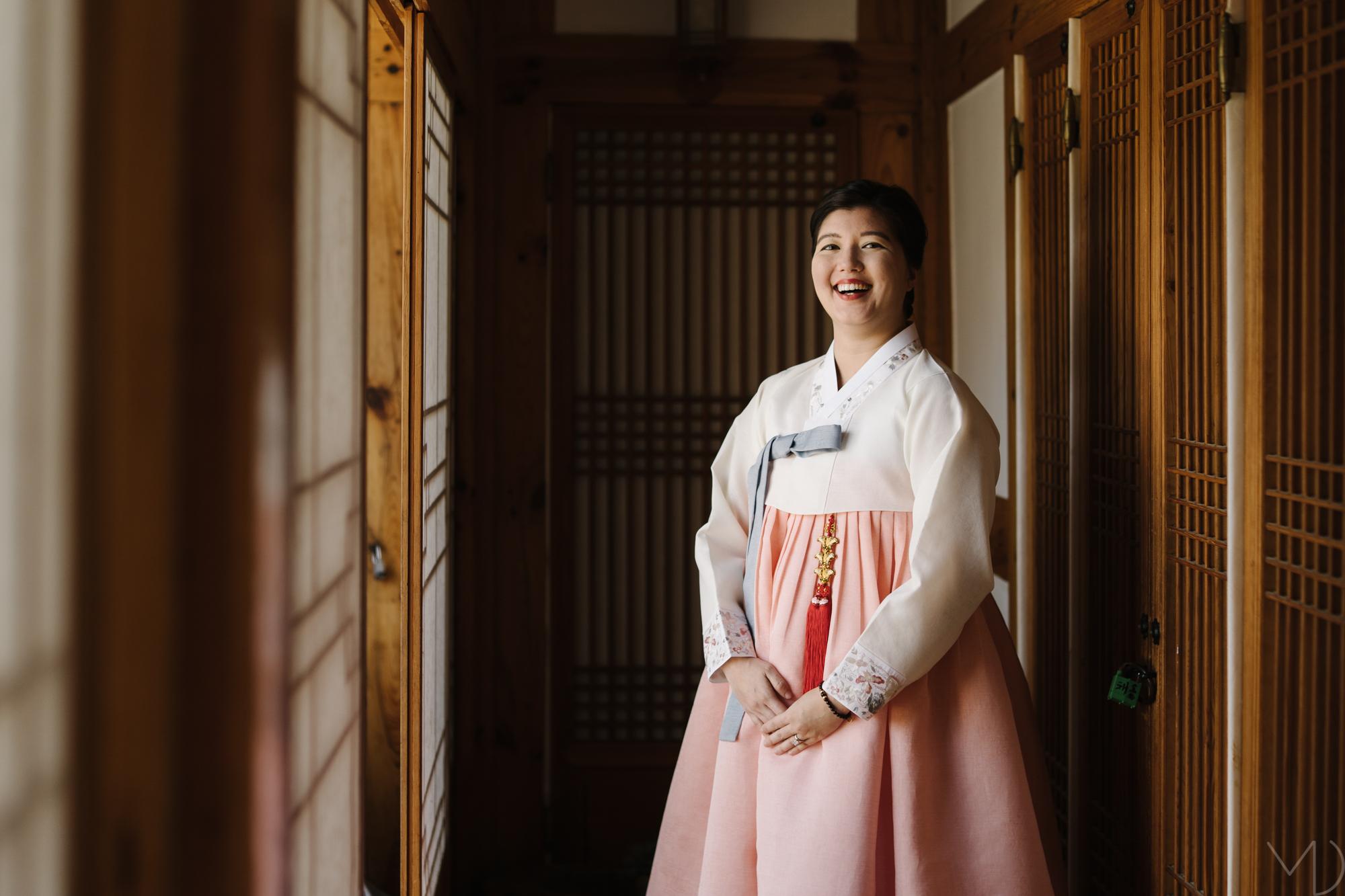 Seoul South Korea Wedding photographer (10).JPG