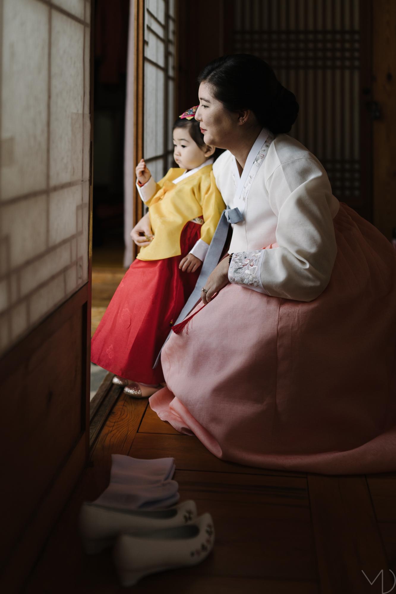 Seoul South Korea Wedding photographer (11).JPG
