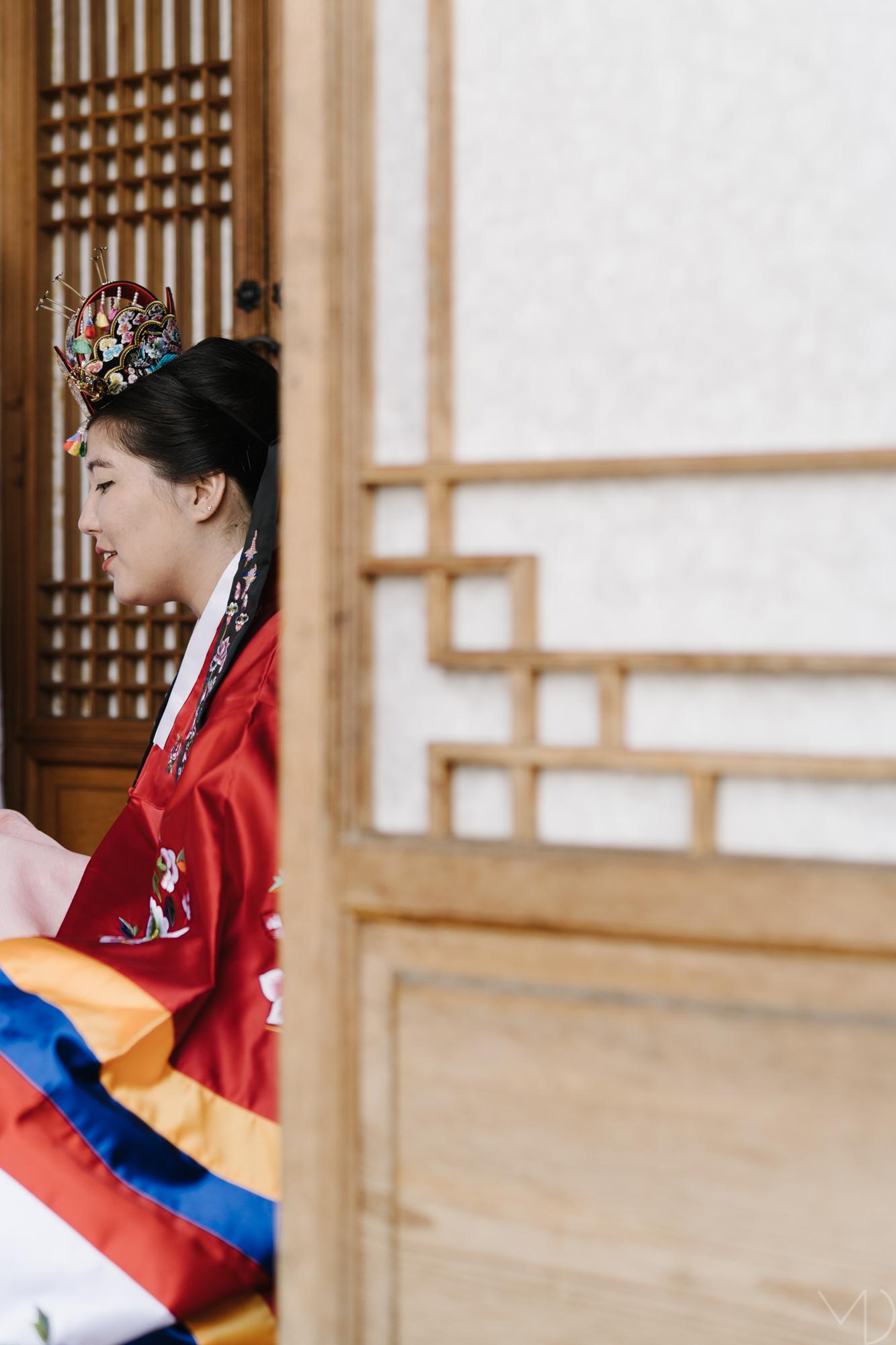 Seoul South Korea Wedding photographer (17).JPG