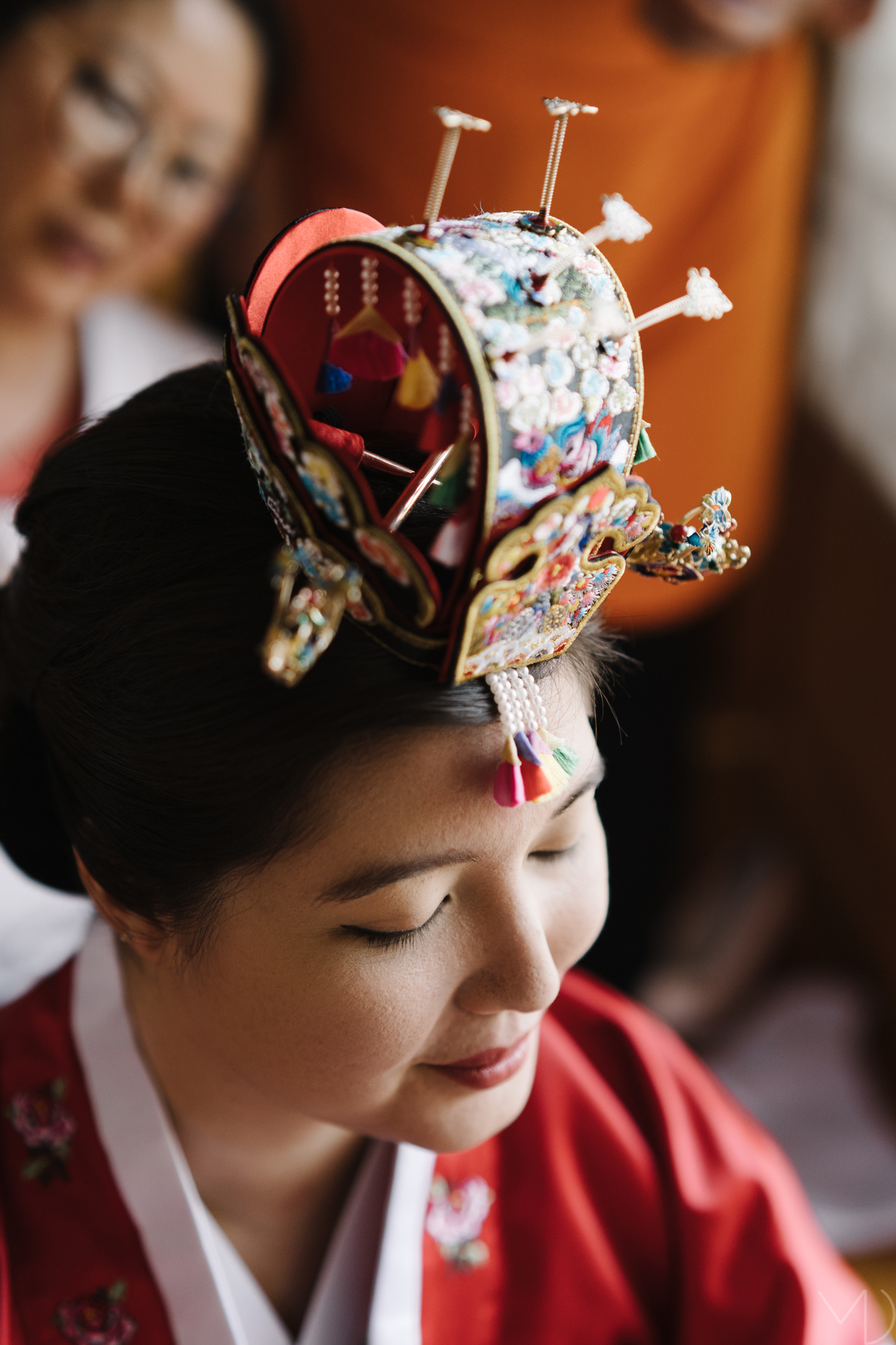 Seoul South Korea Wedding photographer (15).JPG