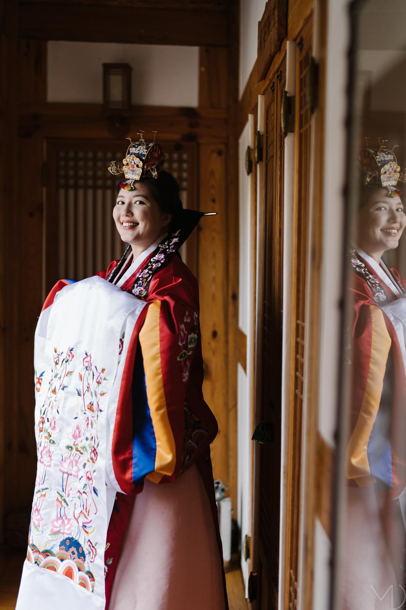 Seoul South Korea Wedding photographer (18).JPG