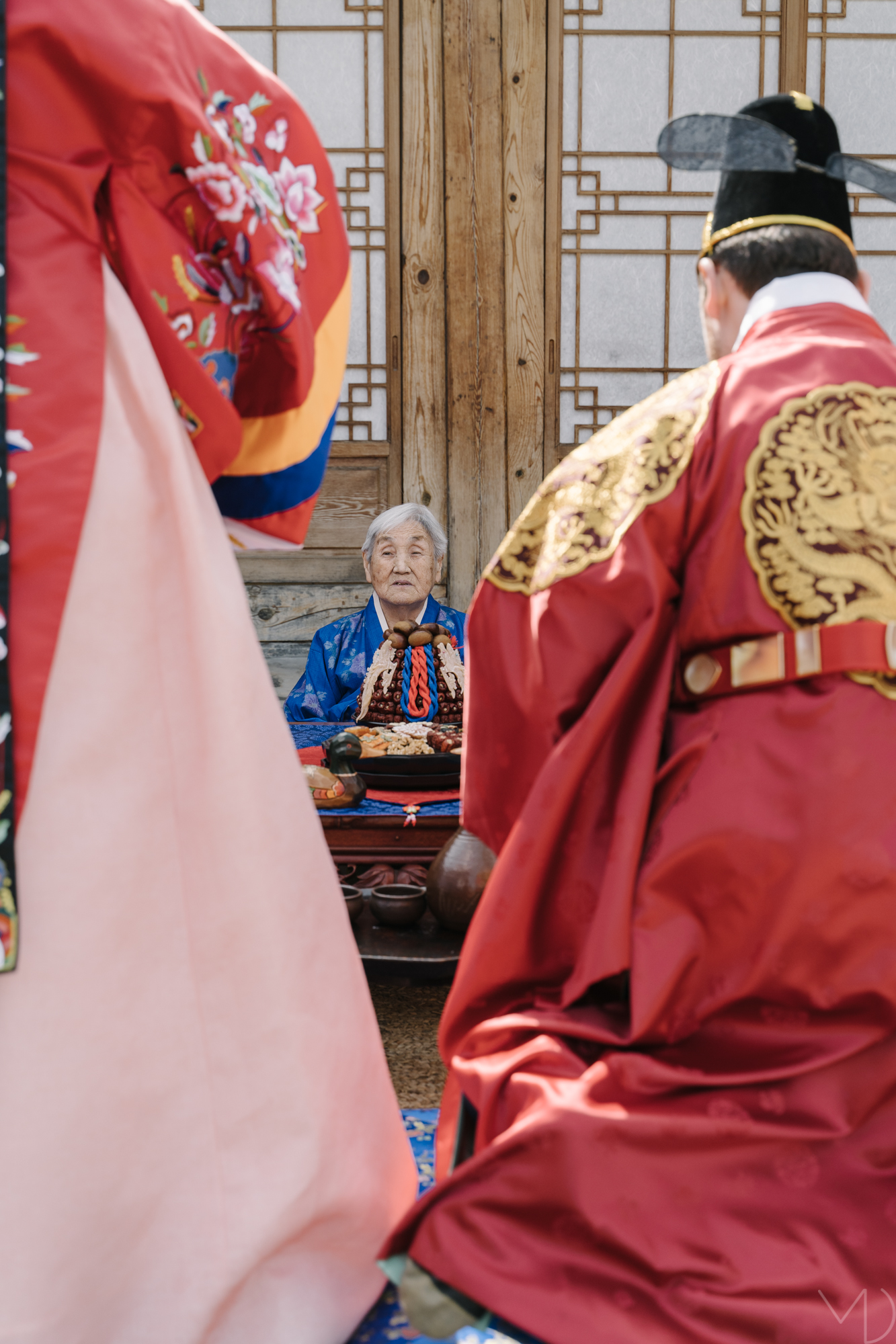 Seoul South Korea Wedding photographer (21).JPG