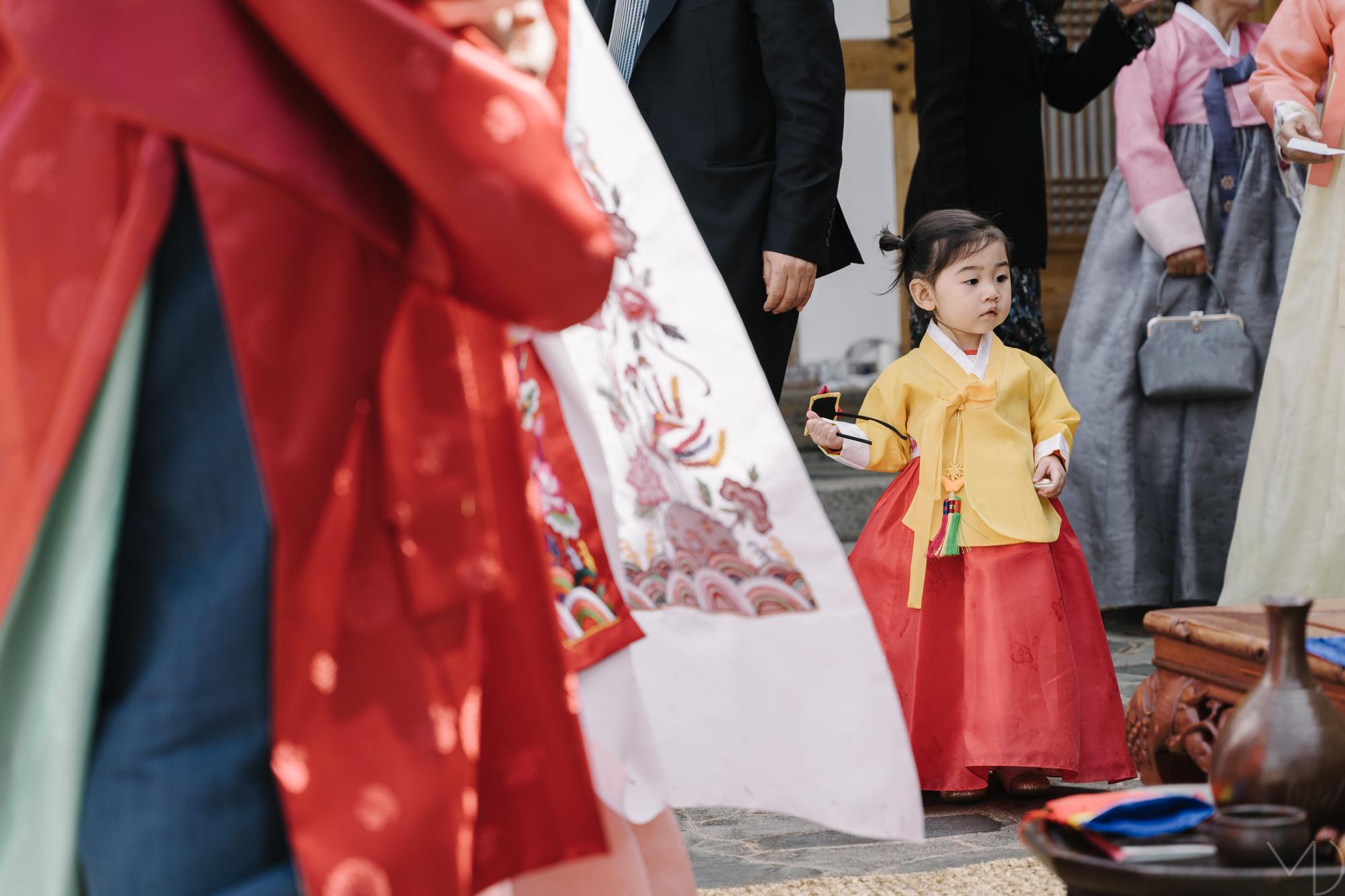 Seoul South Korea Wedding photographer (29).JPG
