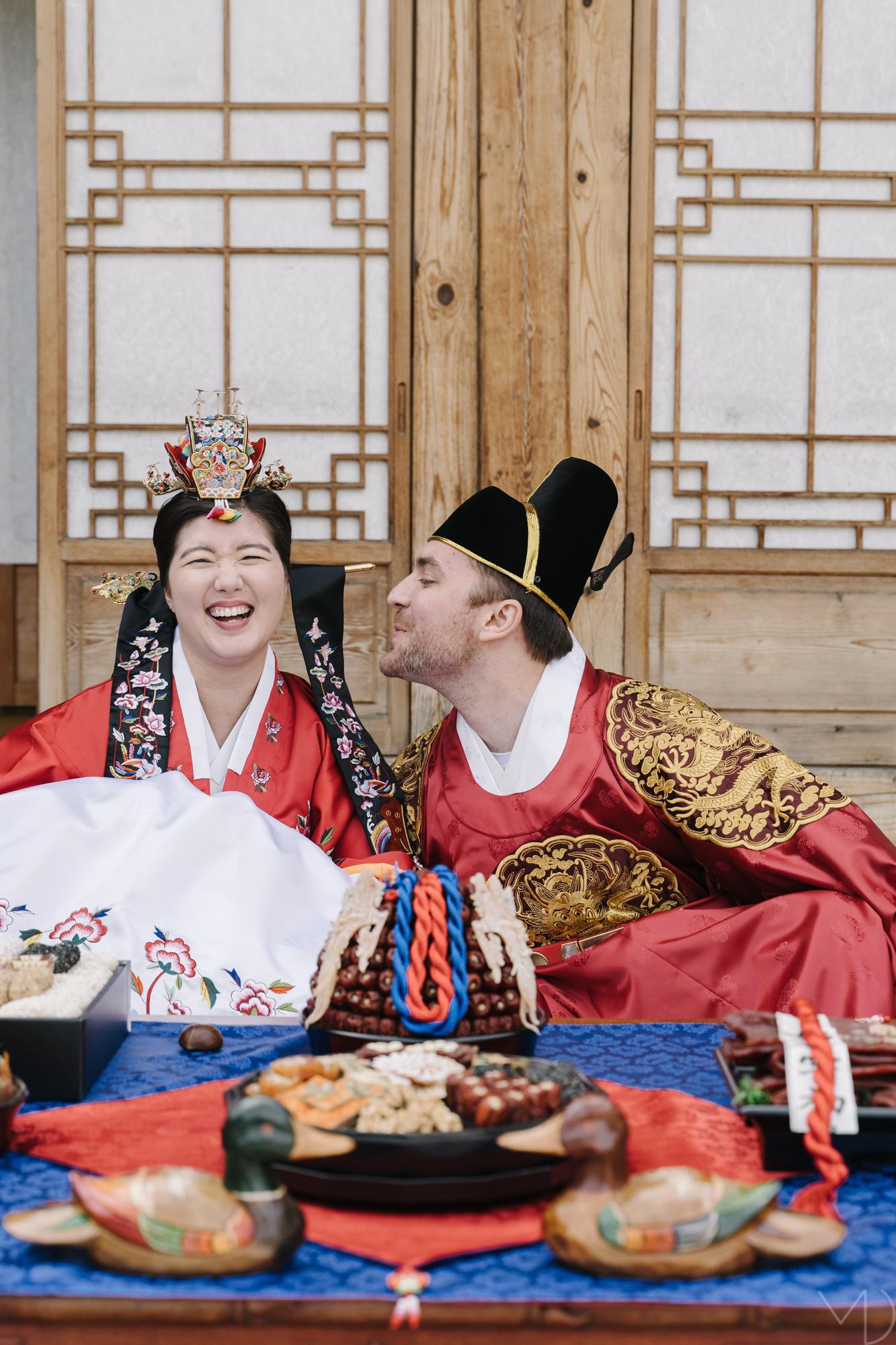 Seoul South Korea Wedding photographer (36).JPG