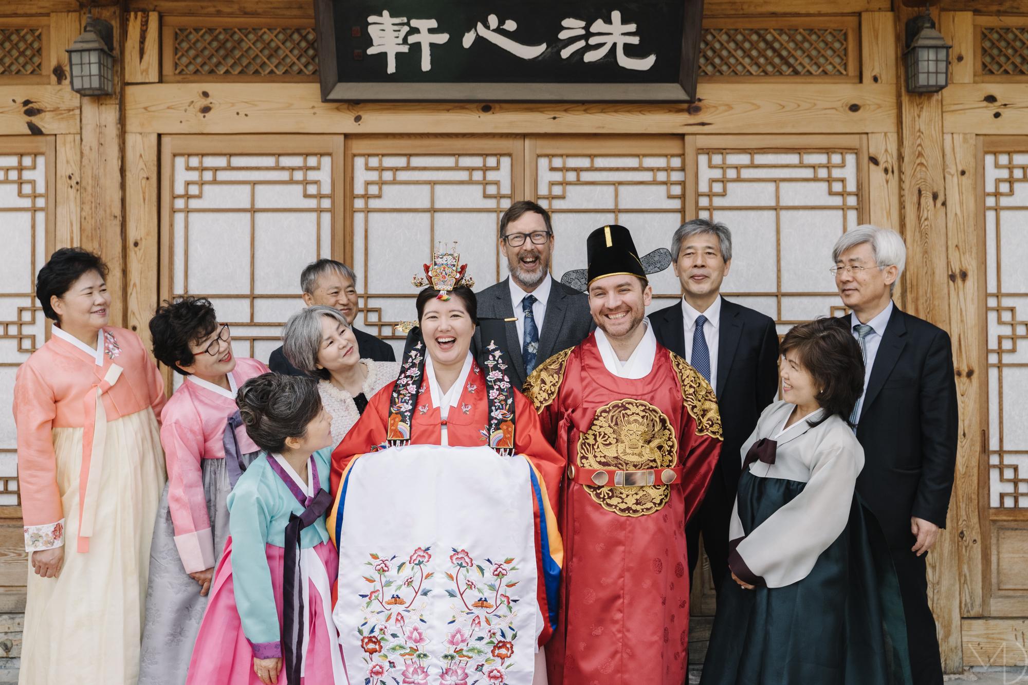 Seoul South Korea Wedding photographer (37).JPG