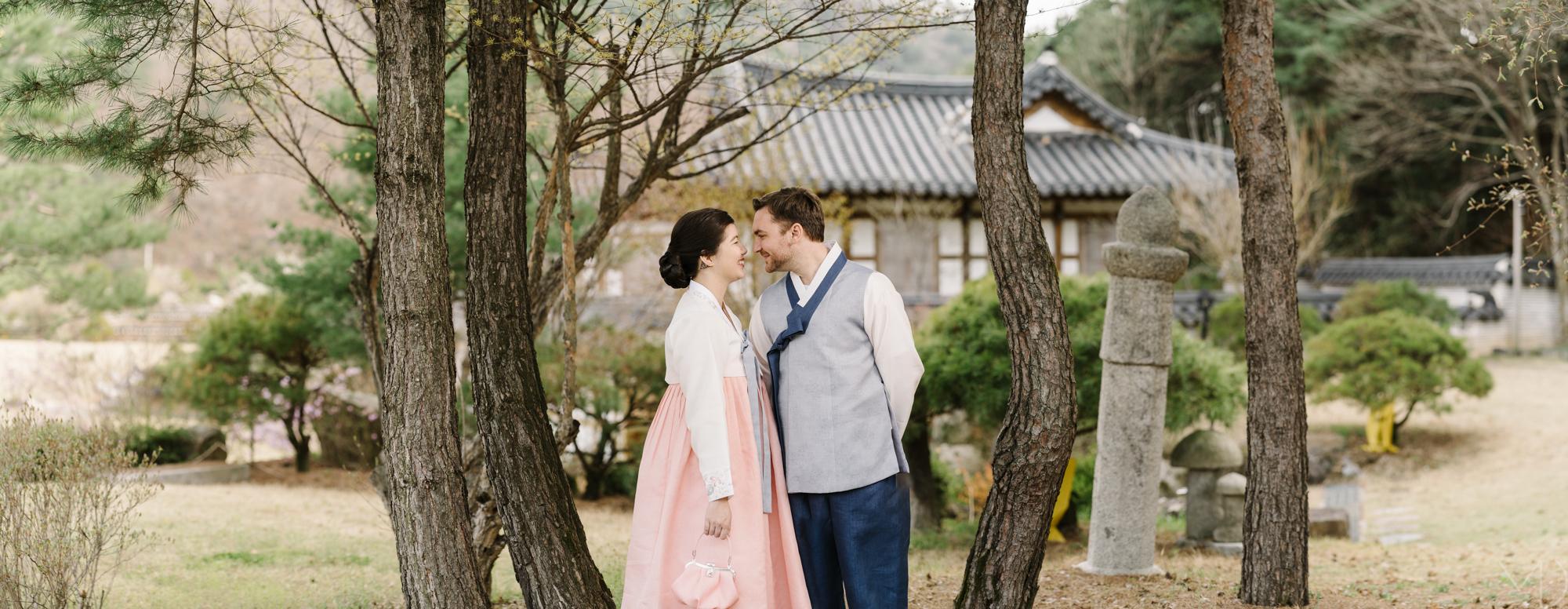 Seoul South Korea Wedding photographer (39).JPG