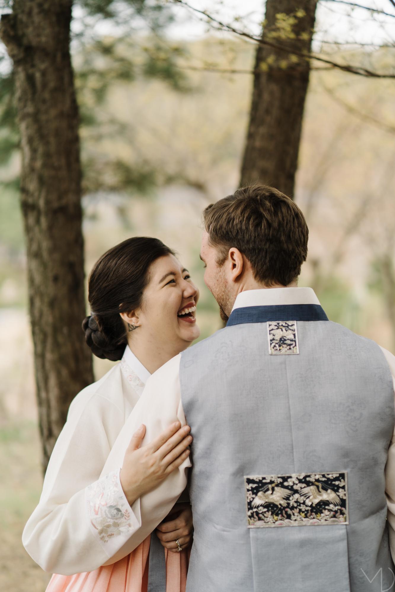 Seoul South Korea Wedding photographer (41).JPG