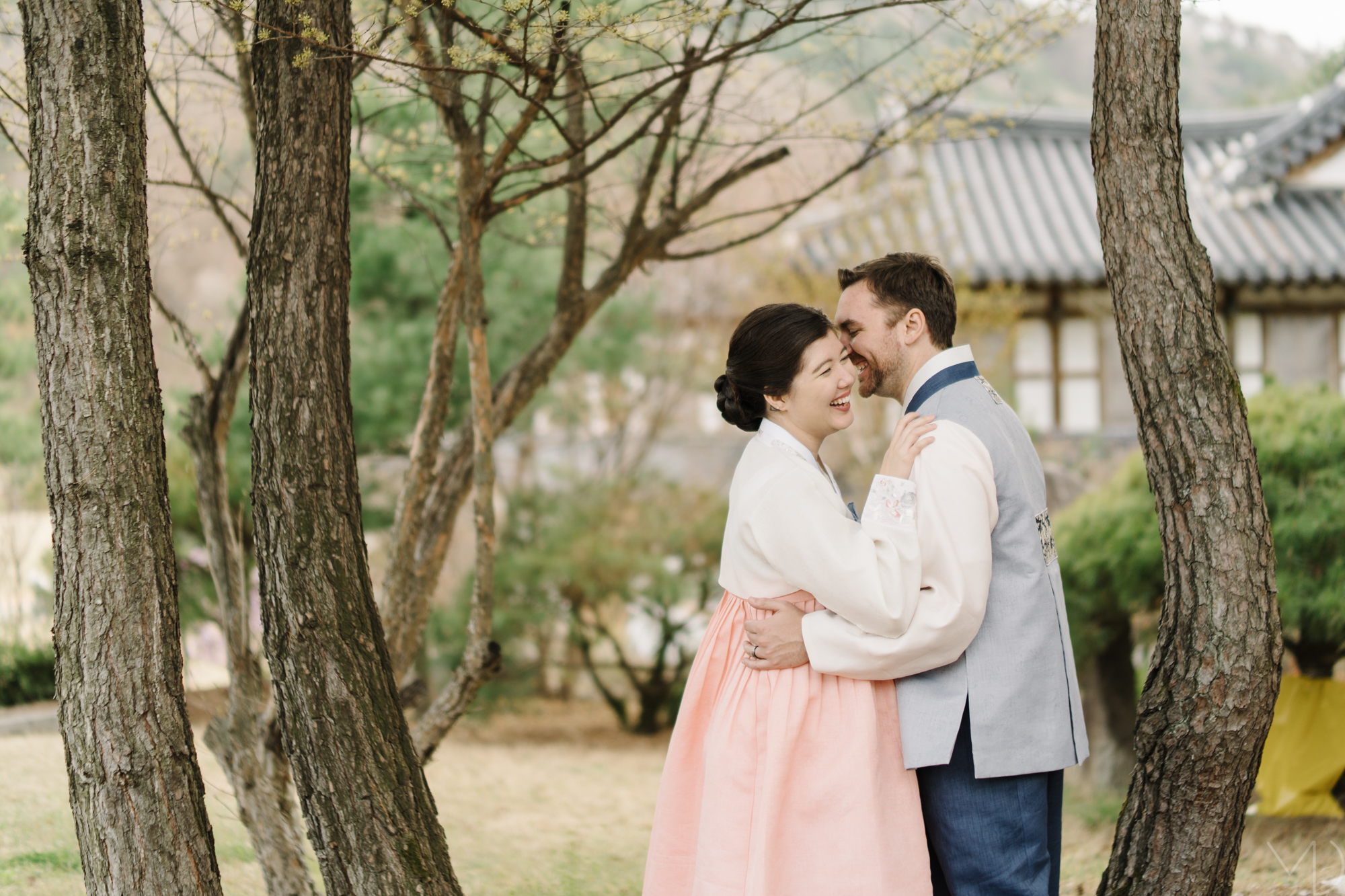 Seoul South Korea Wedding photographer (40).JPG