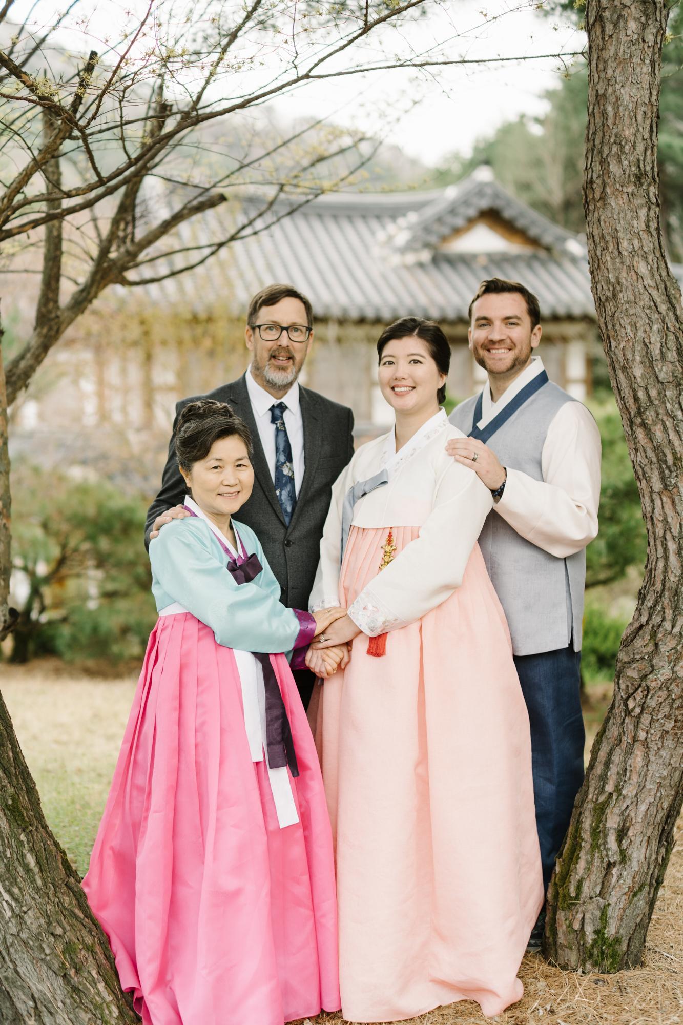 Seoul South Korea Wedding photographer (42).JPG