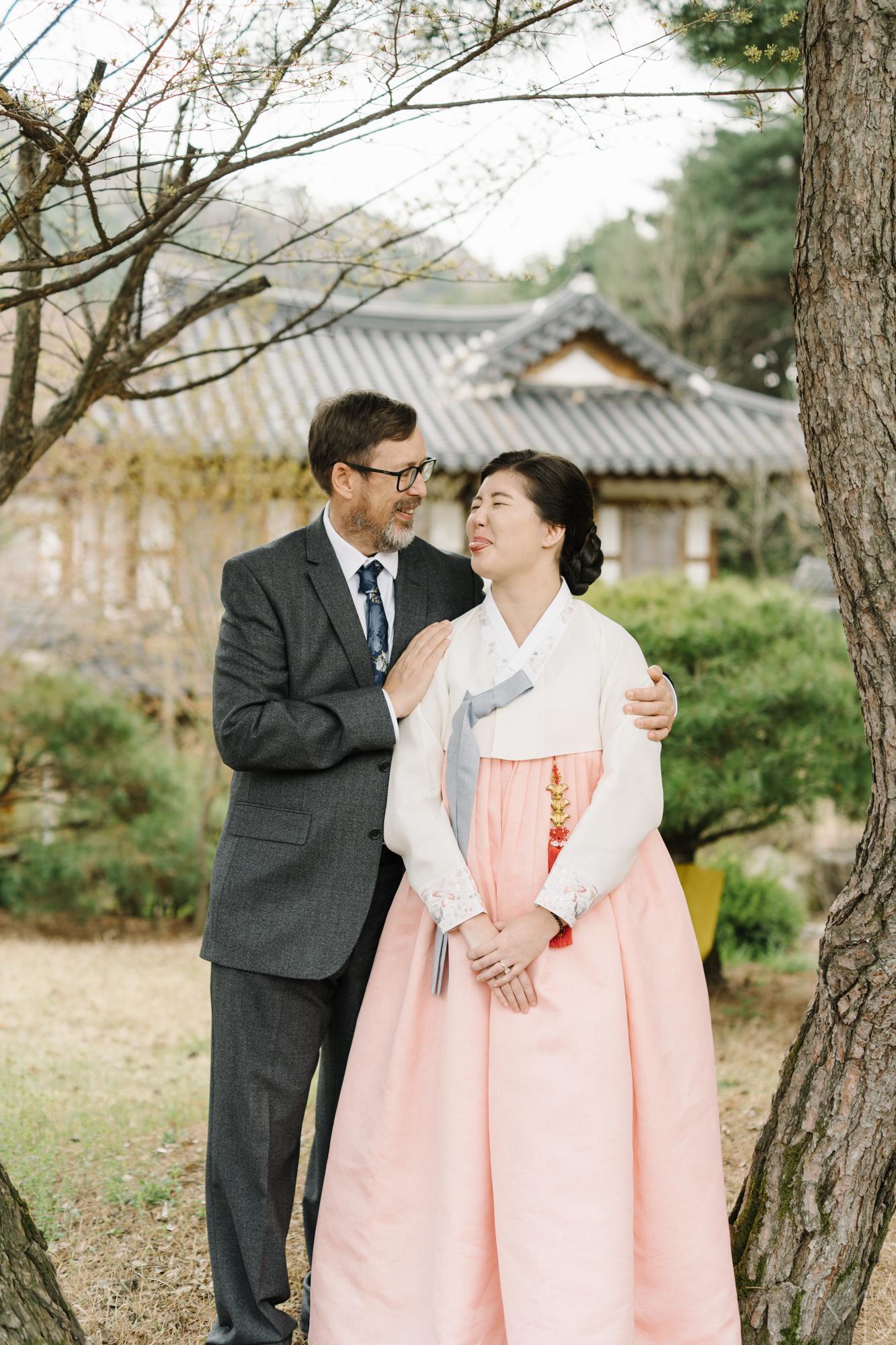 Seoul South Korea Wedding photographer (43).JPG