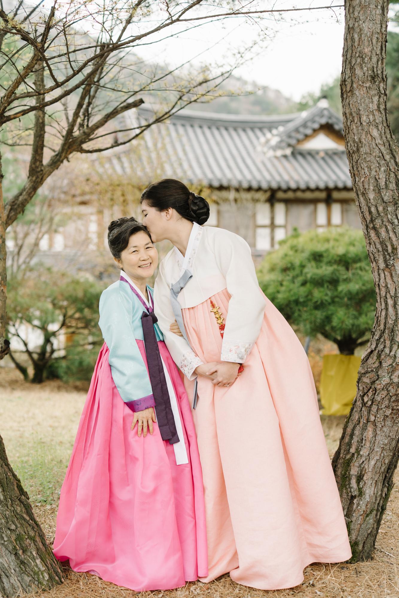 Seoul South Korea Wedding photographer (44).JPG