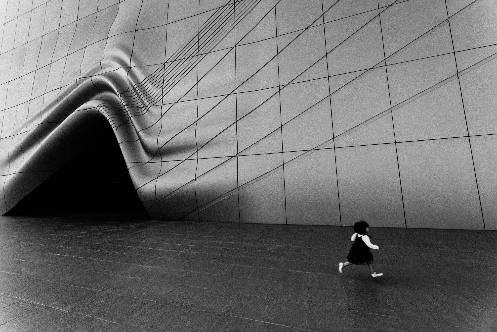 South Korea Photographer 03