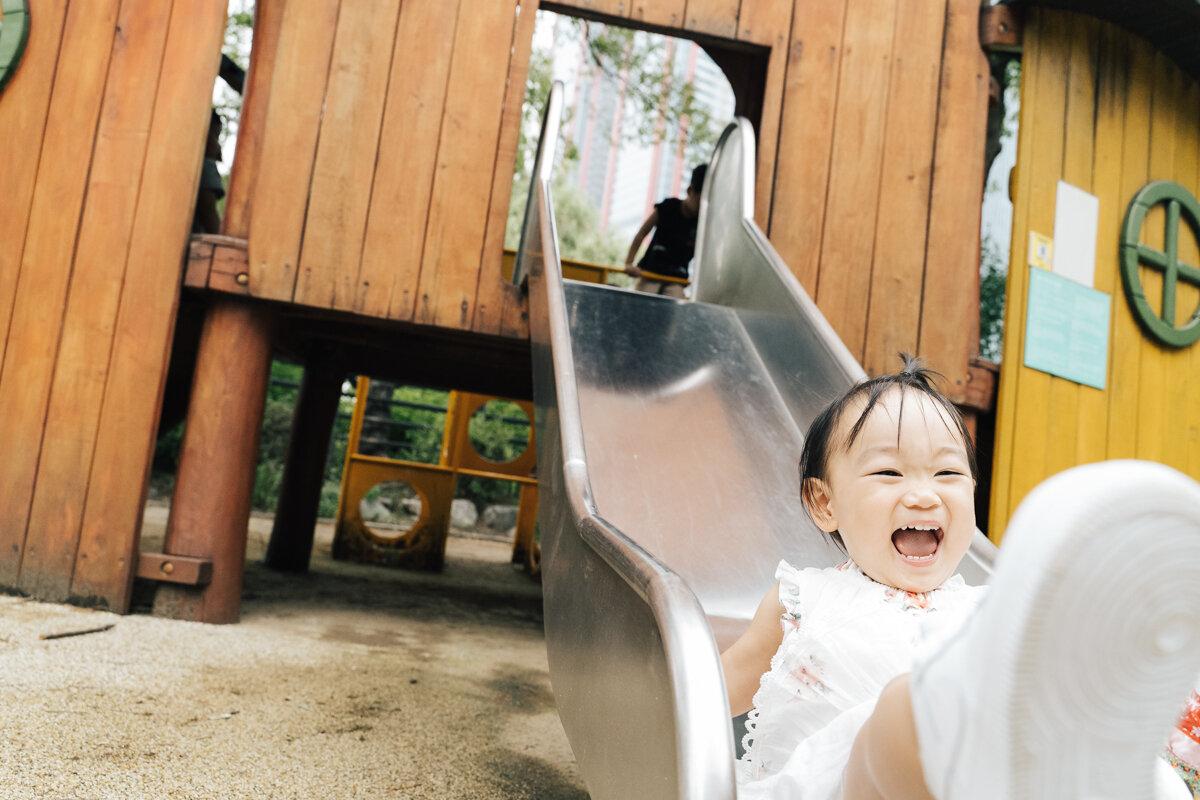 Seoul South Korea Family Photographer 07