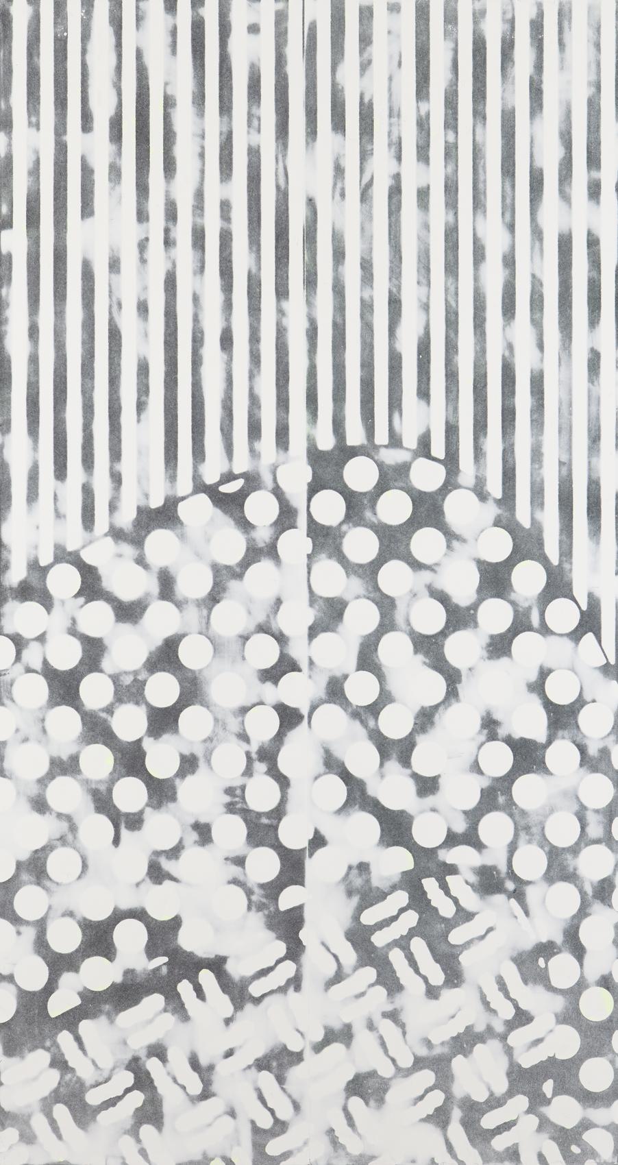 Untitled, 2016, Plaster on MDF, 150x80 cm (6).jpg
