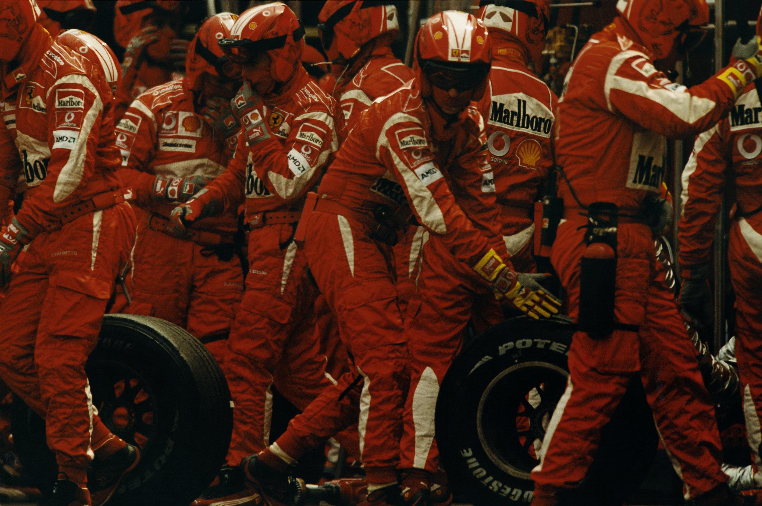 Monaco #38.jpg